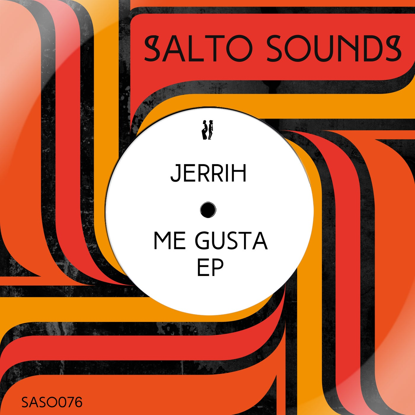 Me Gusta (Extended Mix)