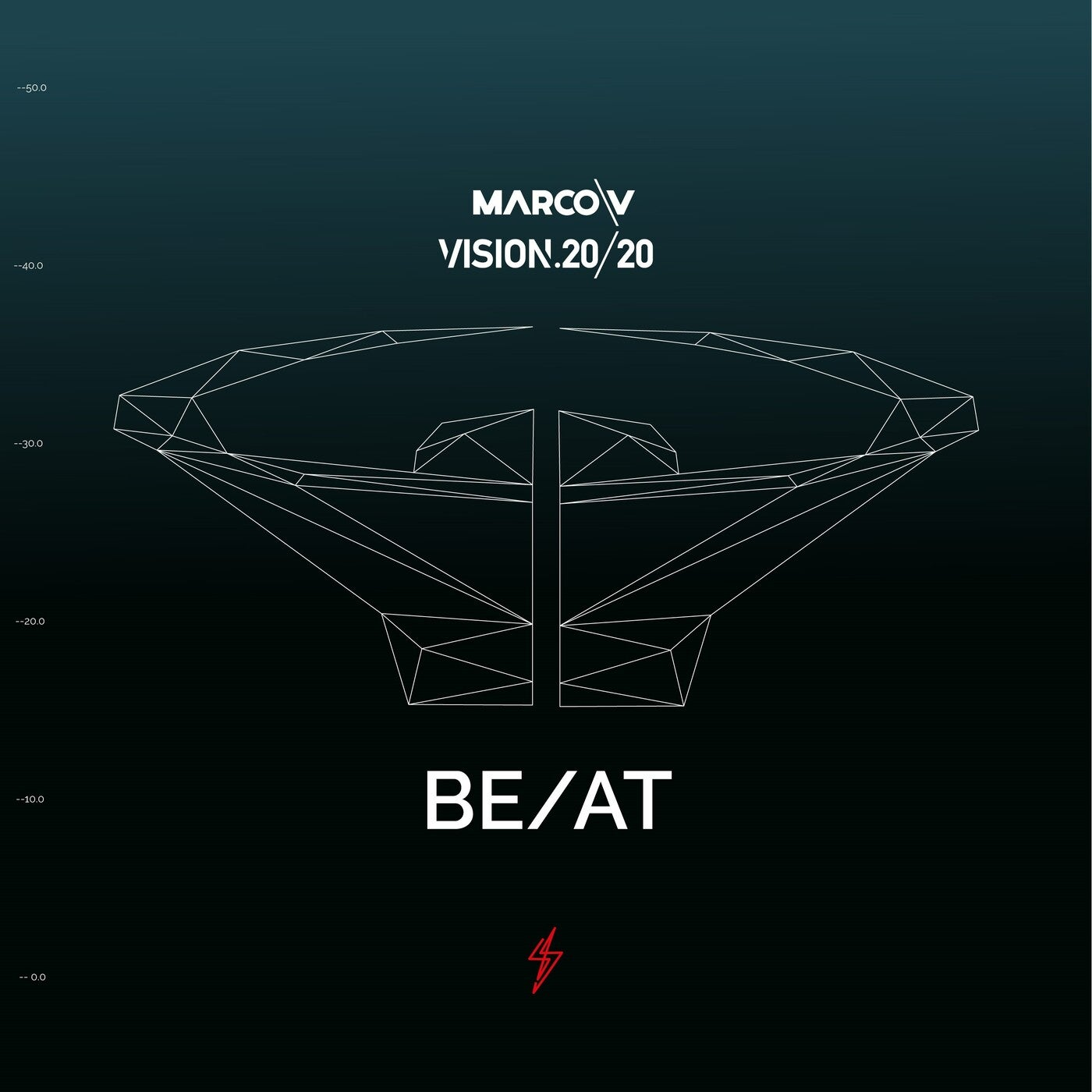 BE/AT (Extended Mix)