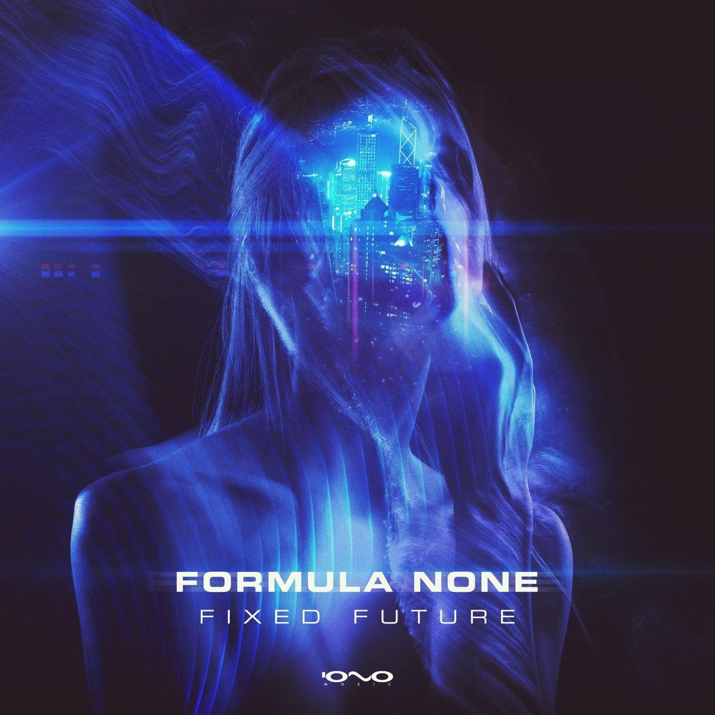 Fixed Future (Original Mix)