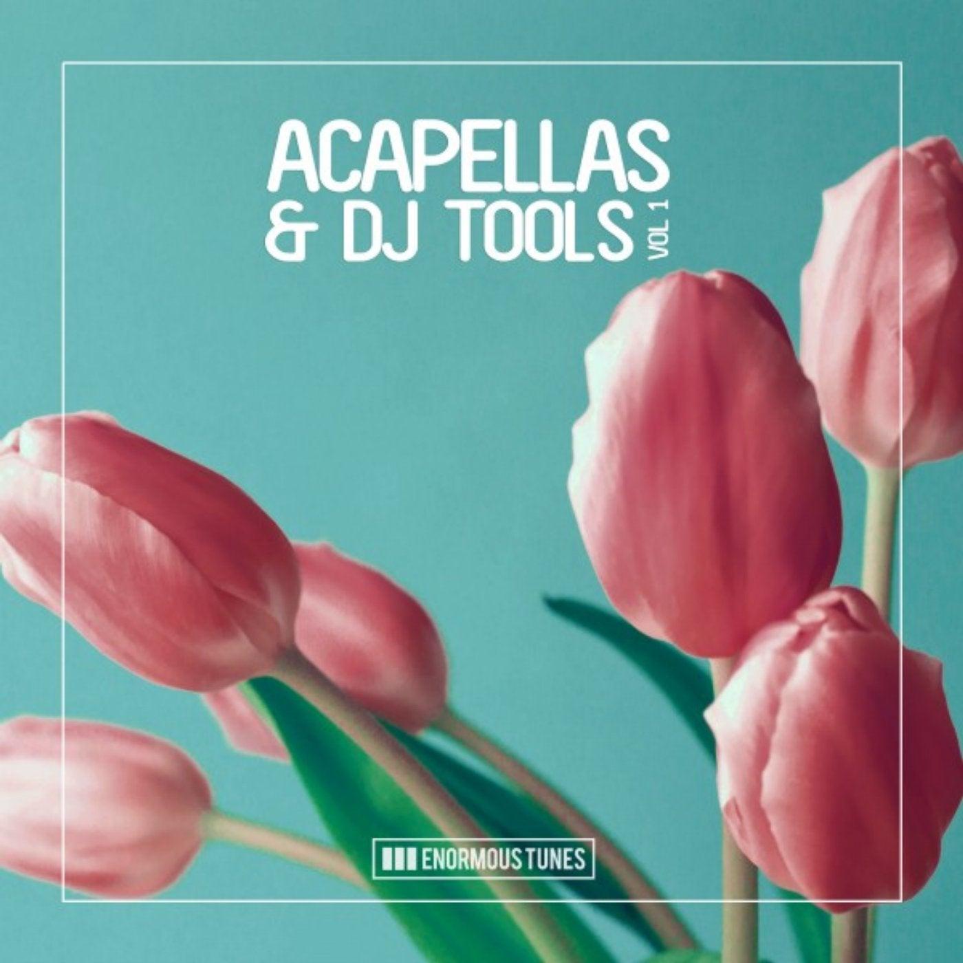 Sweet Dreams (Acapella Mix)