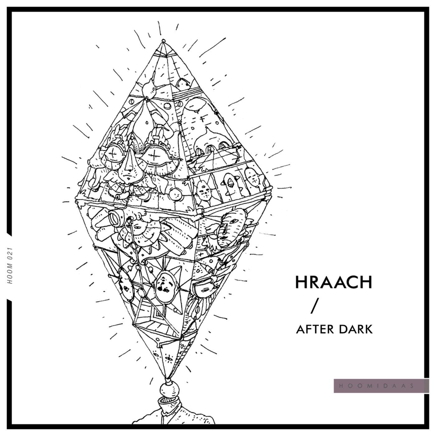 After Dark (Original Mix)