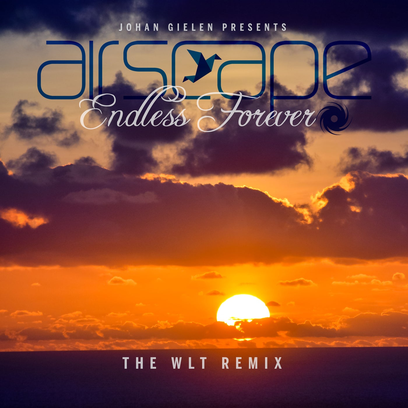 Endless Forever (The WLT Extended Remix)