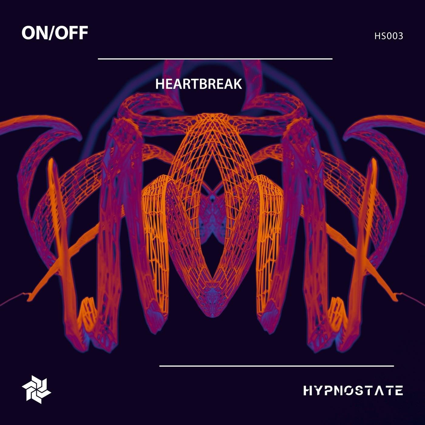Heartbreak (Original Mix)