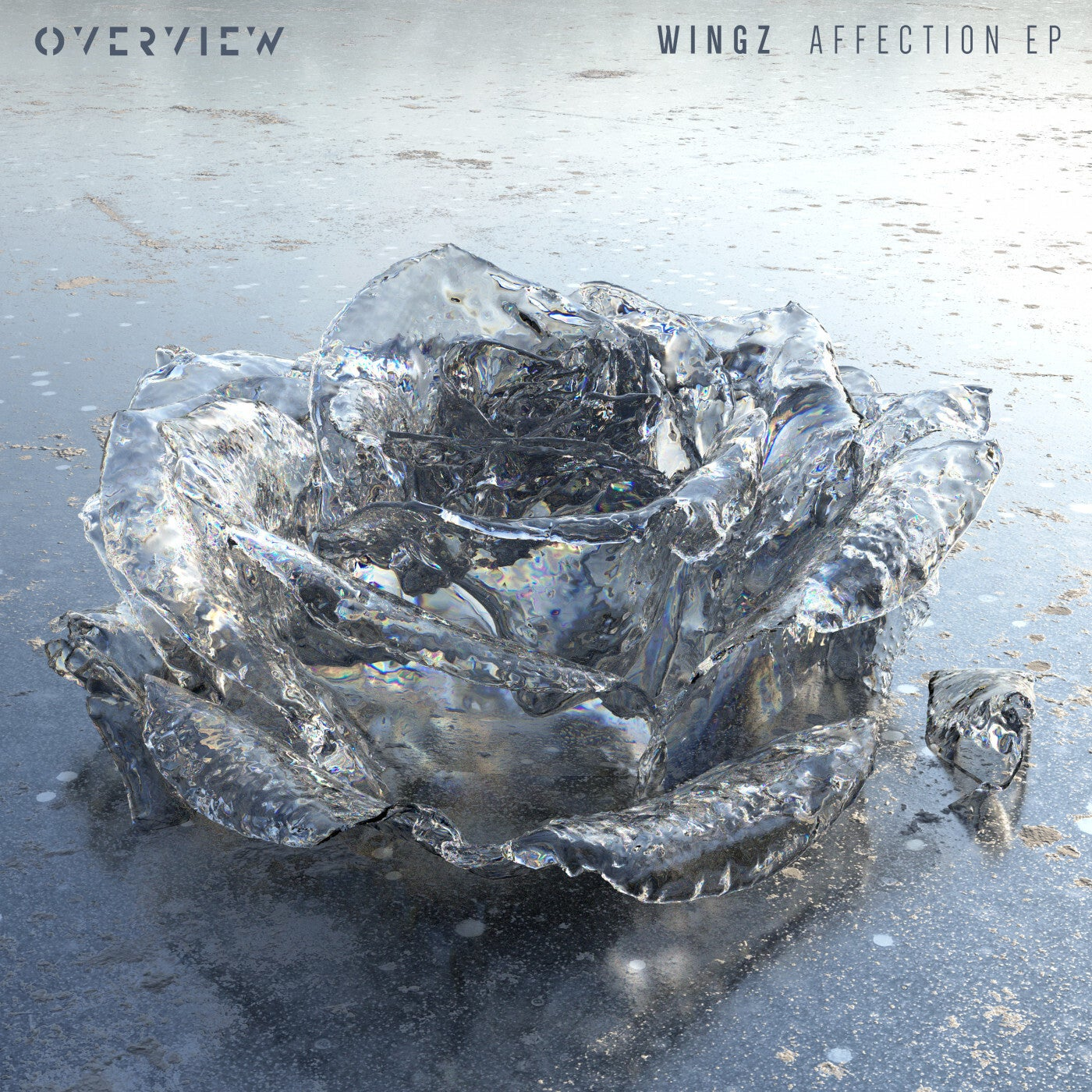 Affection EP