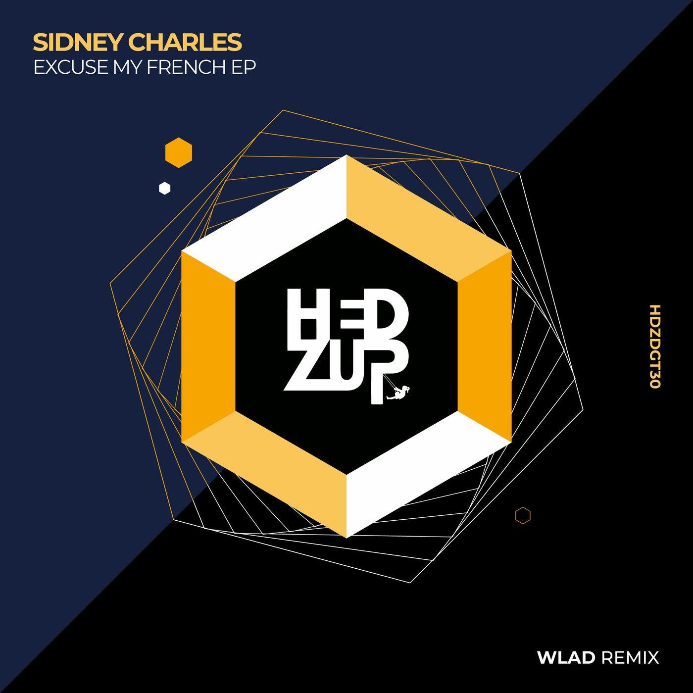 Snary Business (Original Mix)