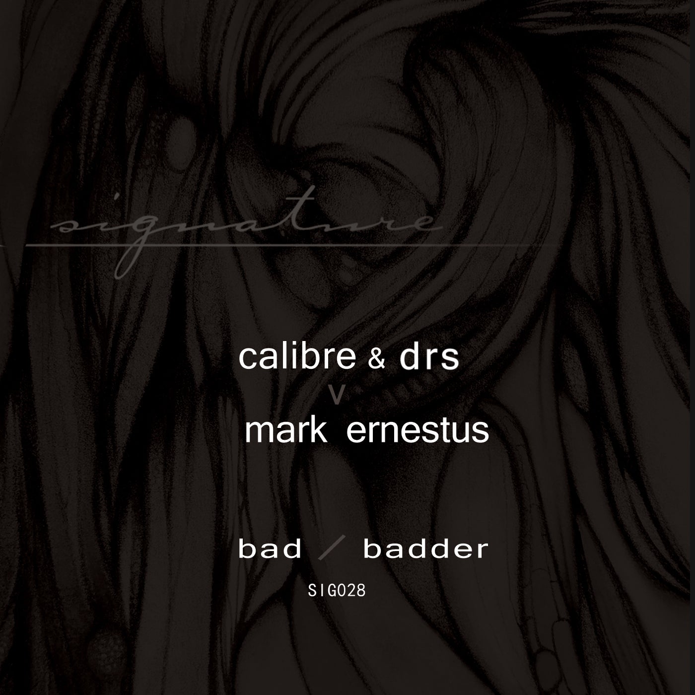 Bad (Original Mix)