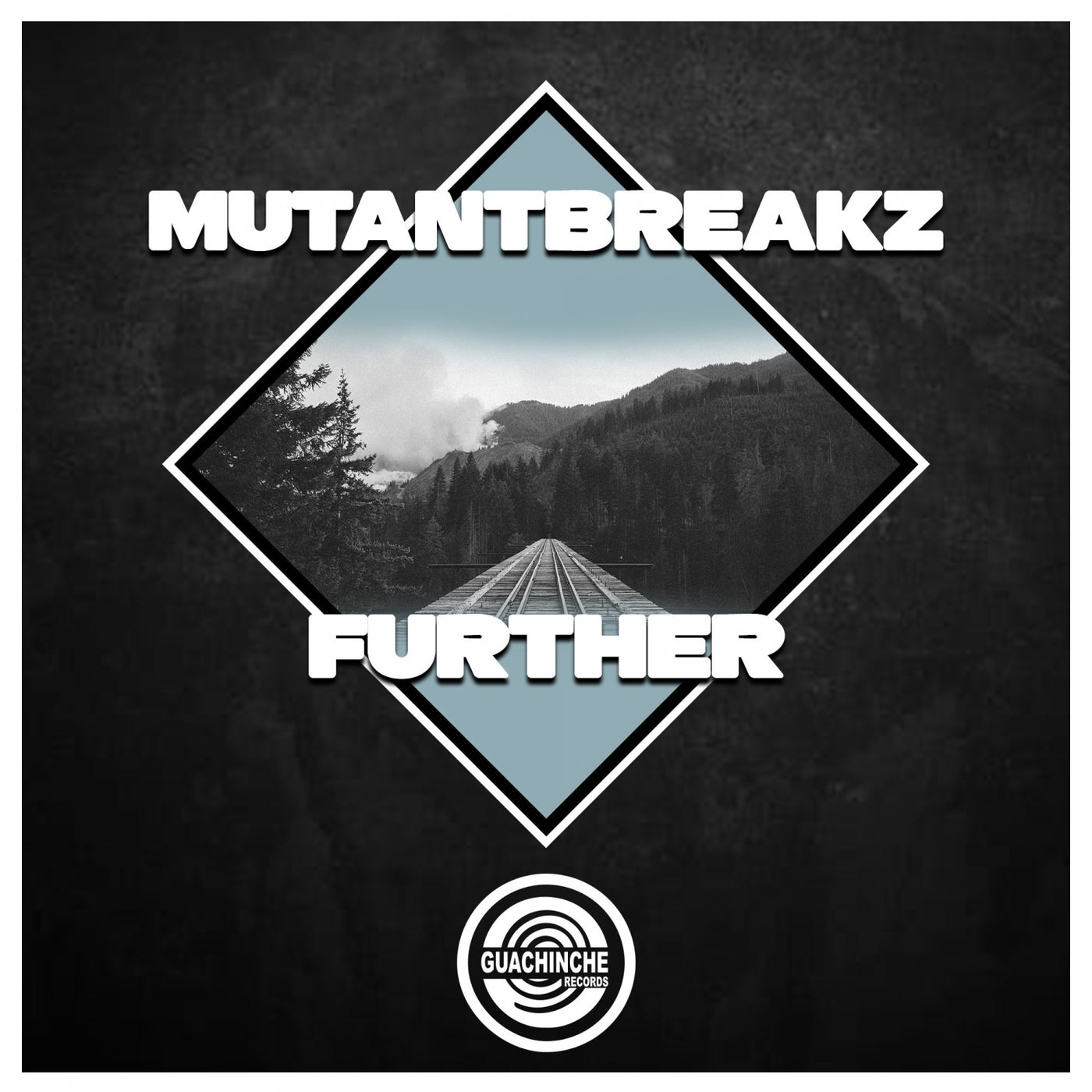 Further (Original Mix)