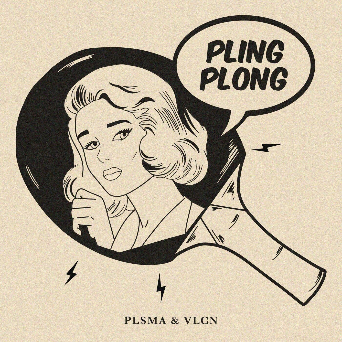Pling Plong (Original Mix)