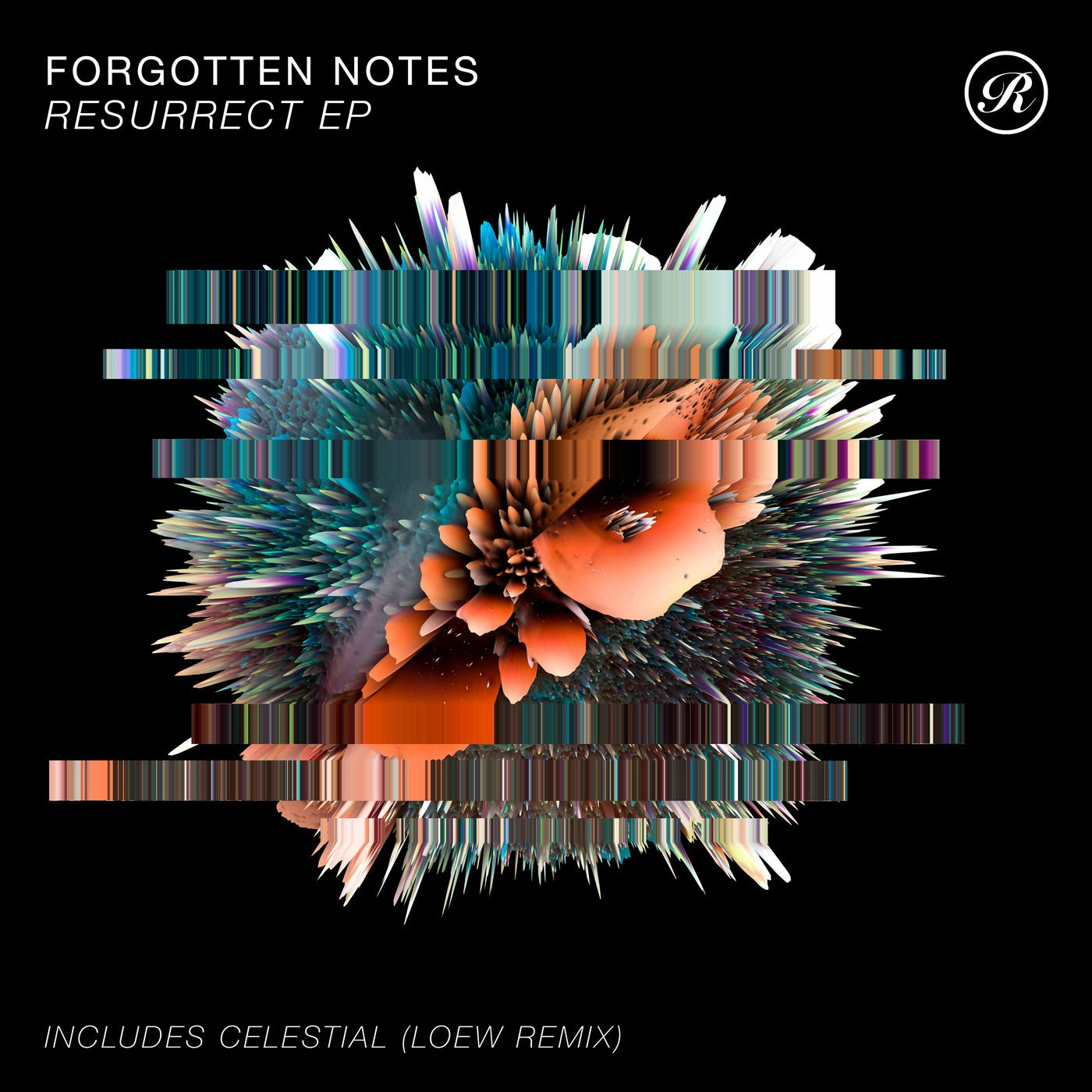 Celestial (Loew Remix)
