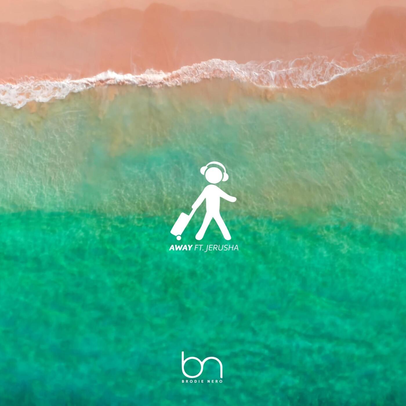 Away (feat. Jerusha) (Zone+ Remix) (Zone+ Remix)