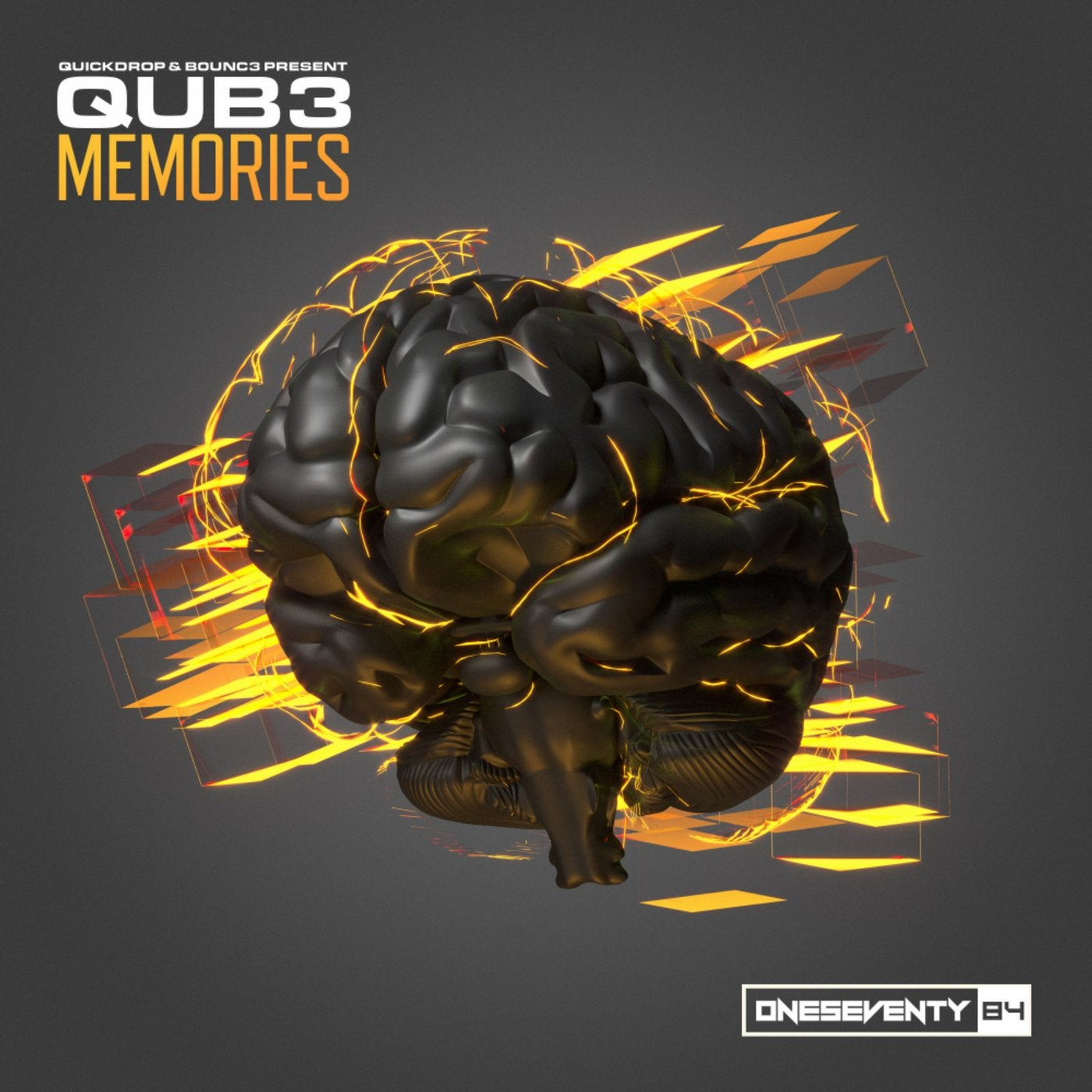 Memories (Extended Mix)