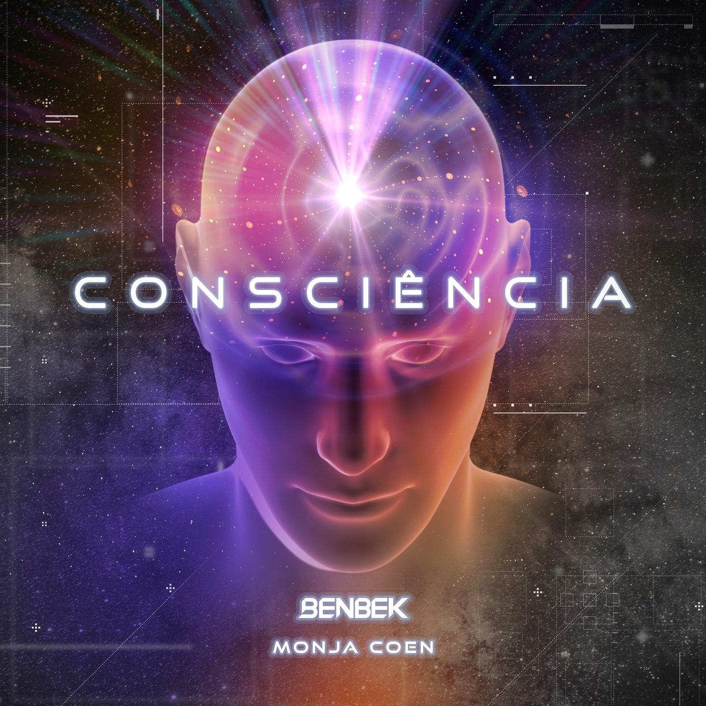 Consciencia (Original Mix)
