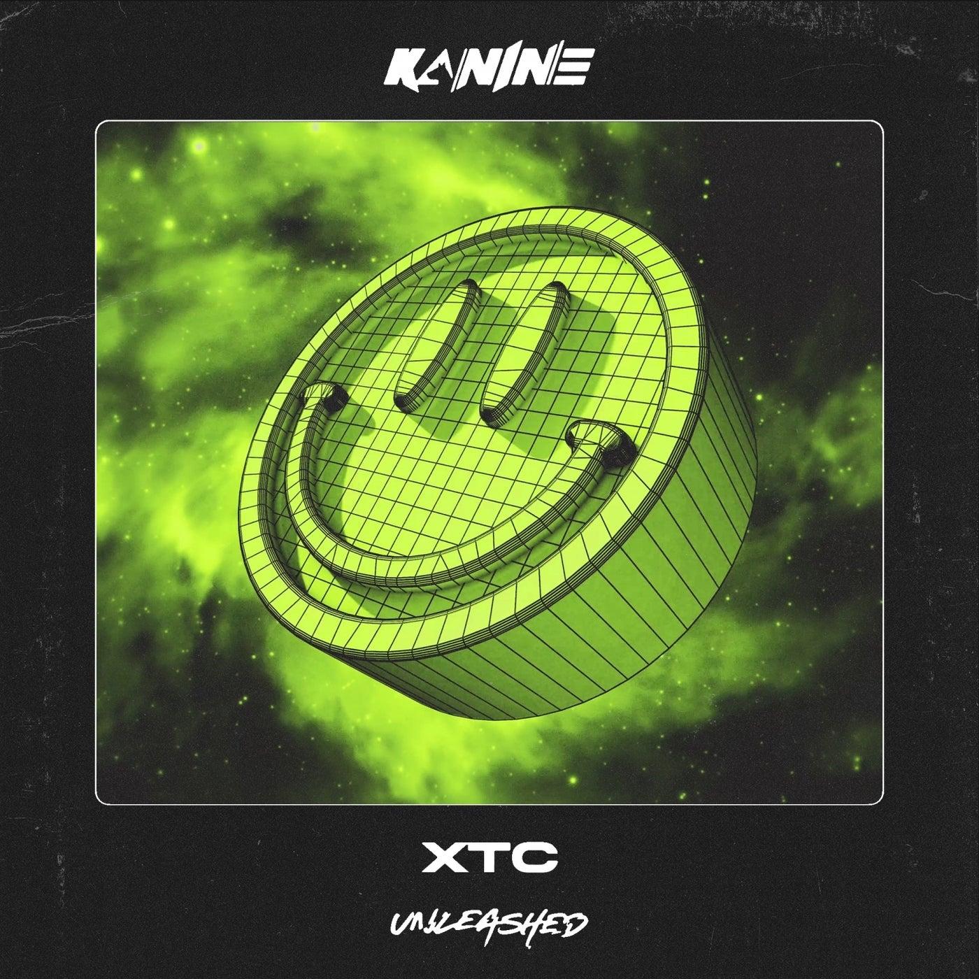 Xtc (Original Mix)