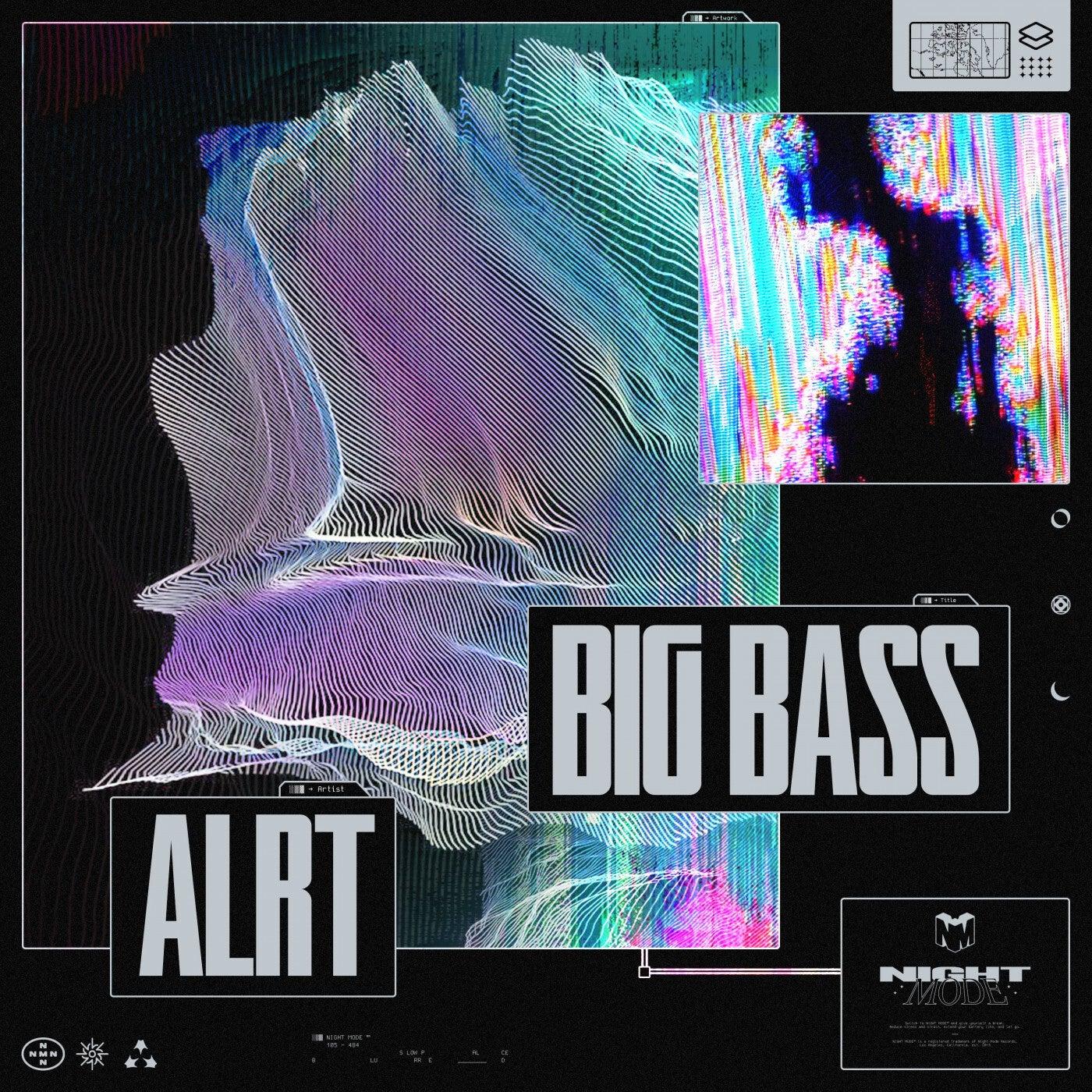 Big Bass (Original Mix)