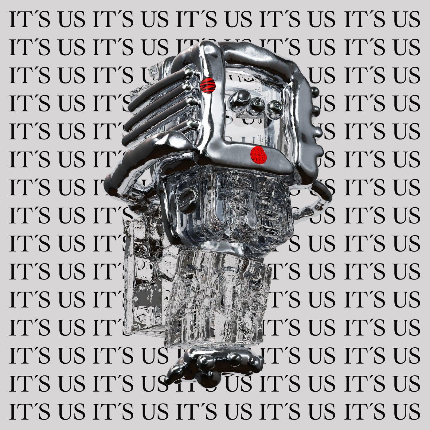 It´s Us (Original Mix)