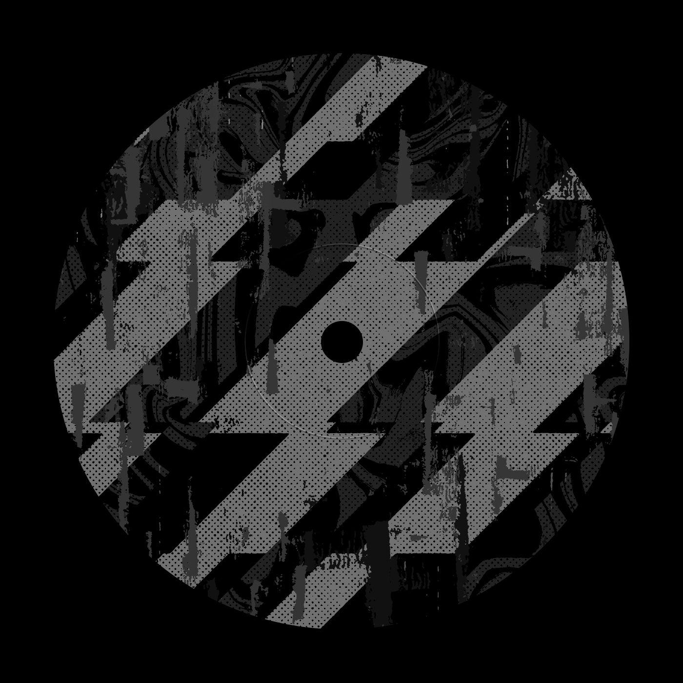 Roadblock (Original Mix)