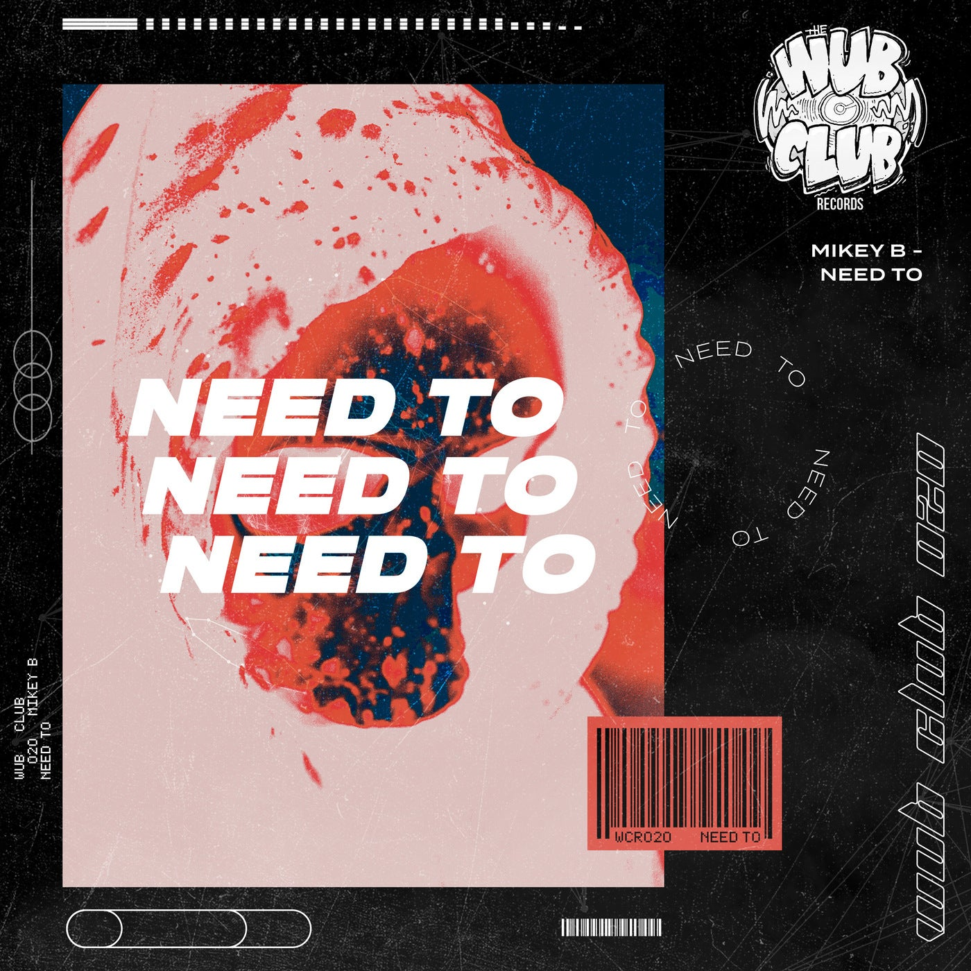 Need To (Original Mix)