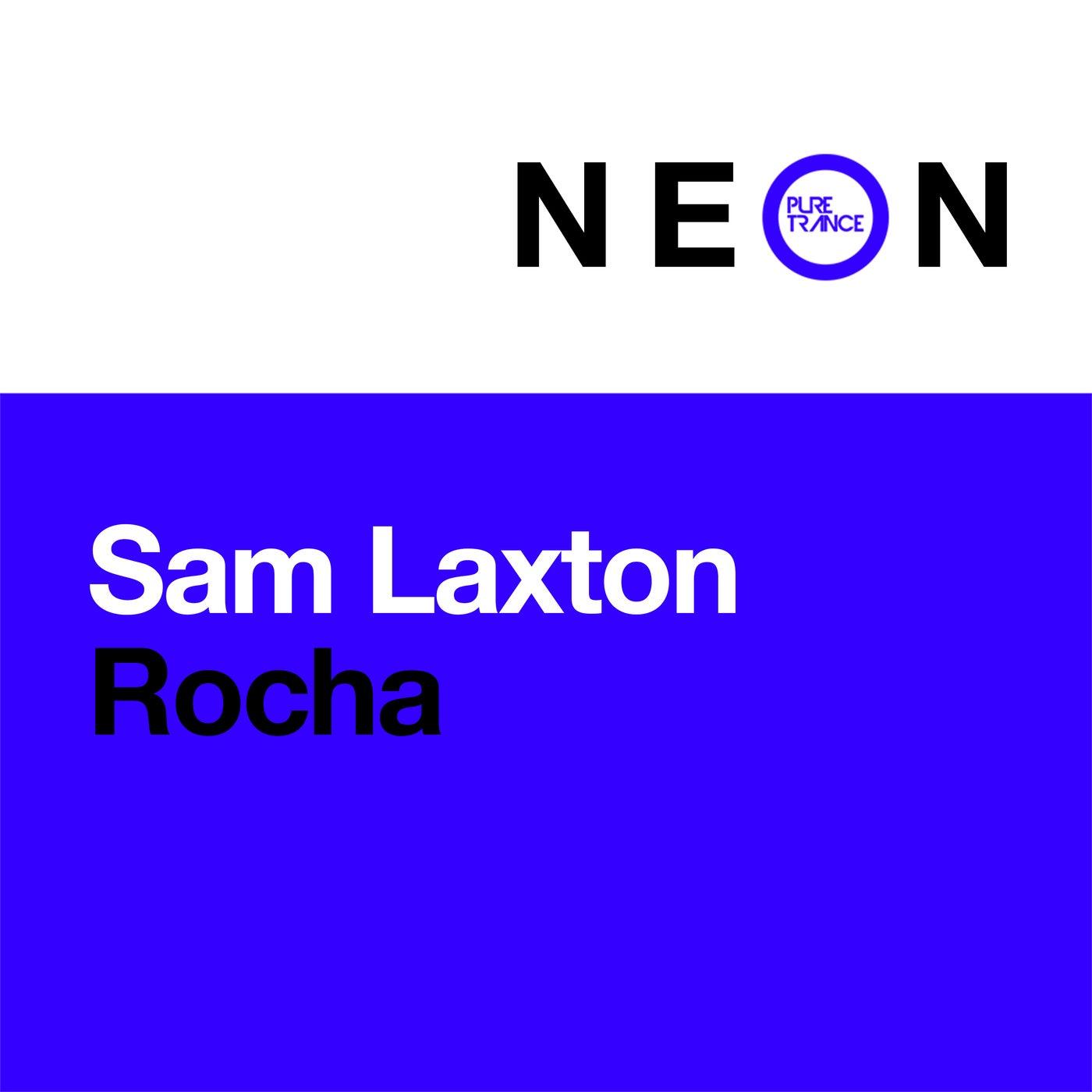 Rocha (Extended Mix)