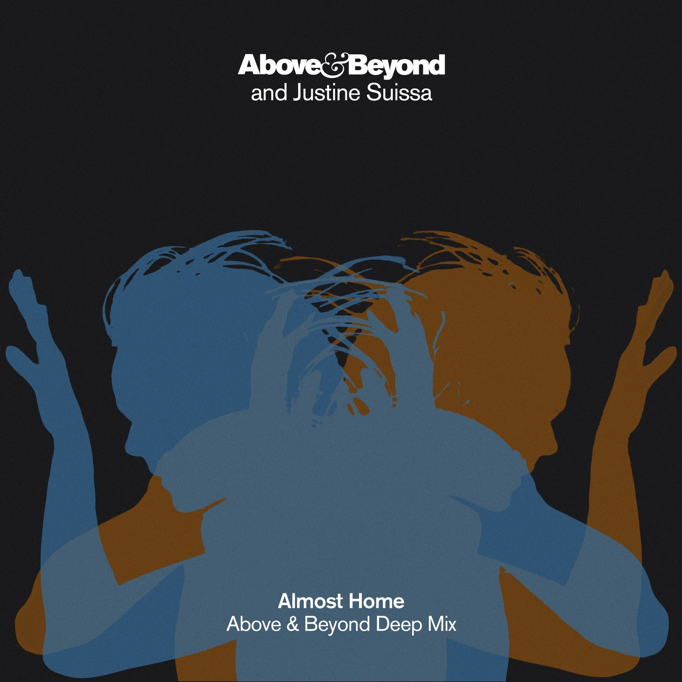 Almost Home (Above & Beyond Extended Deep Mix)