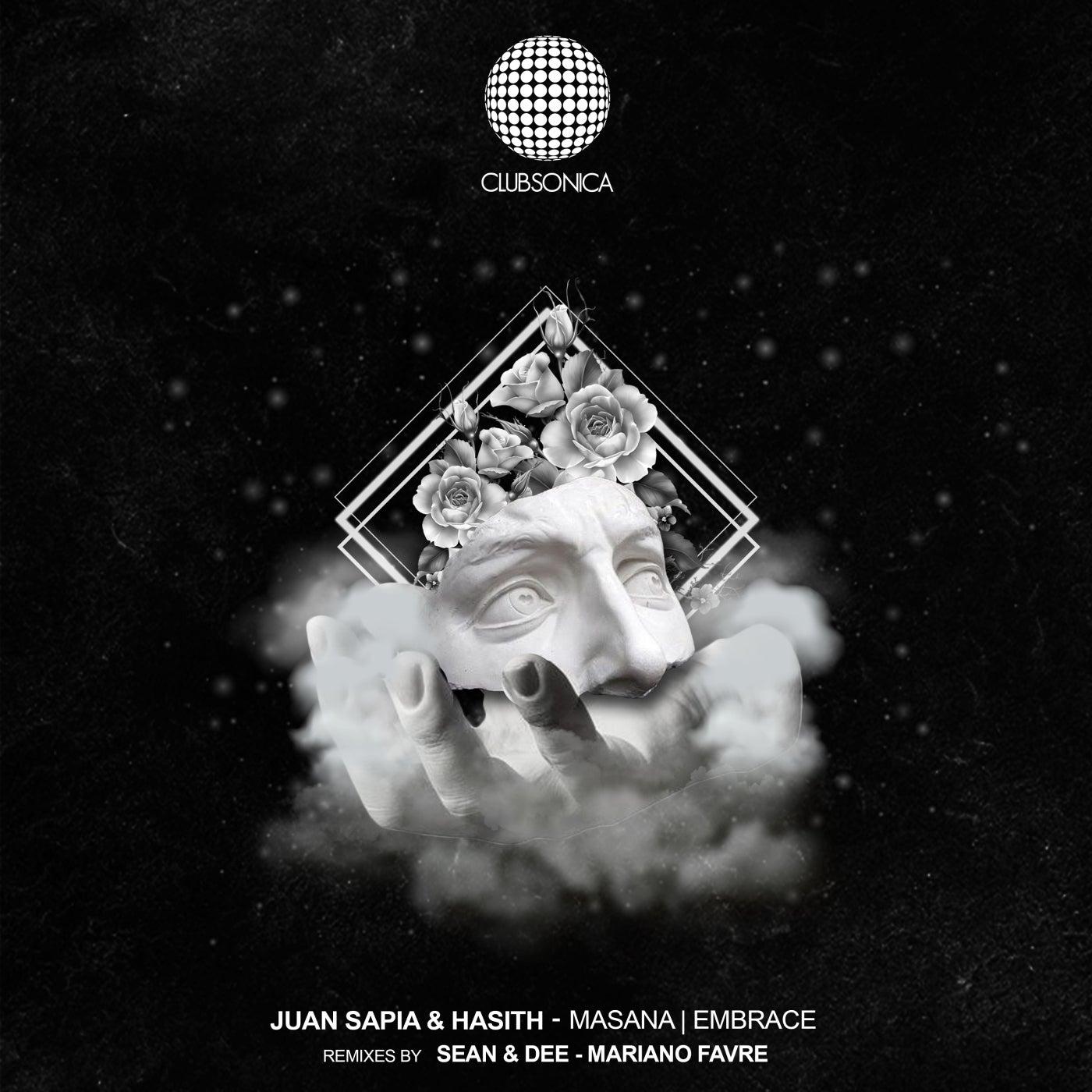 Masana (Sean & Dee Remix)