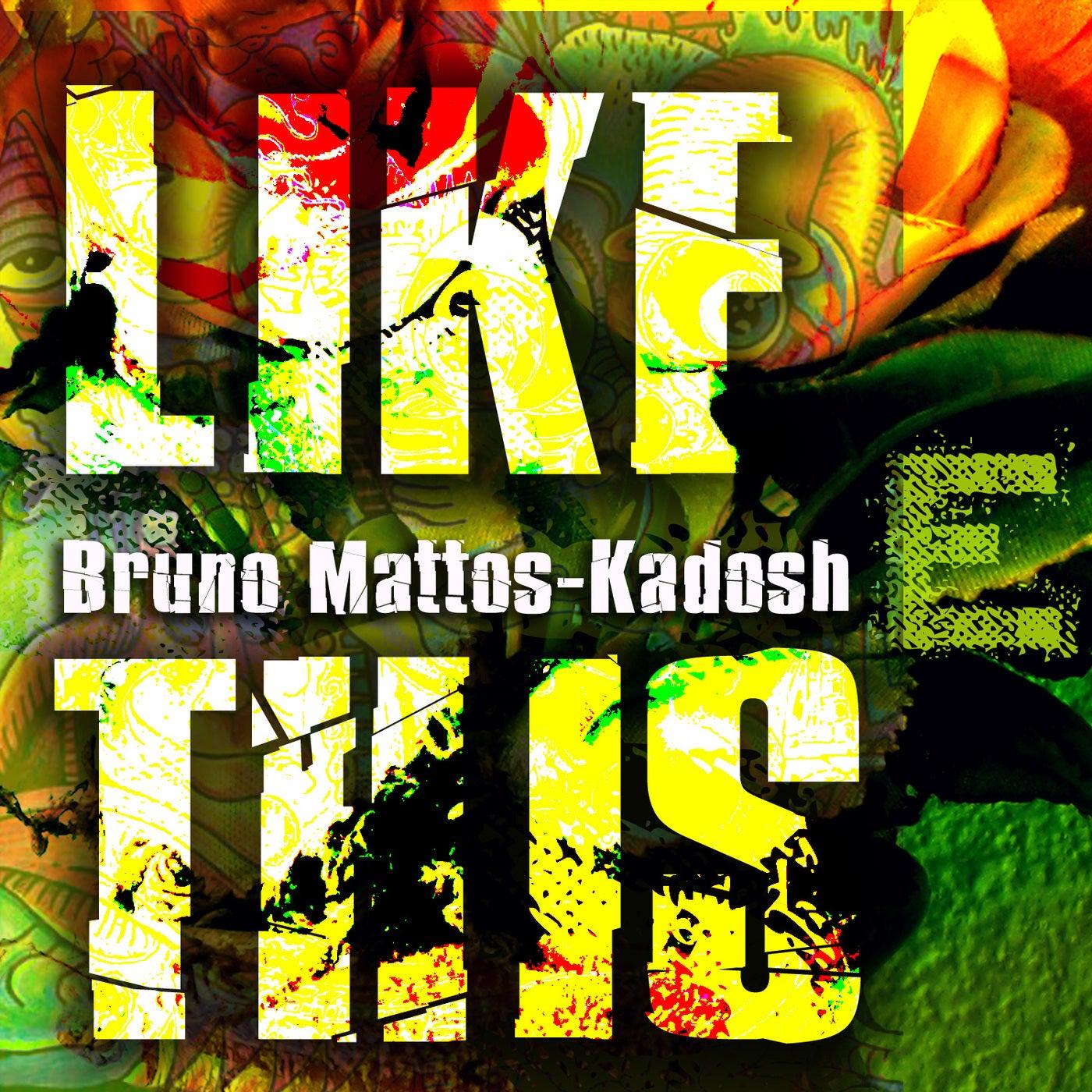 Bassline (Original Mix)