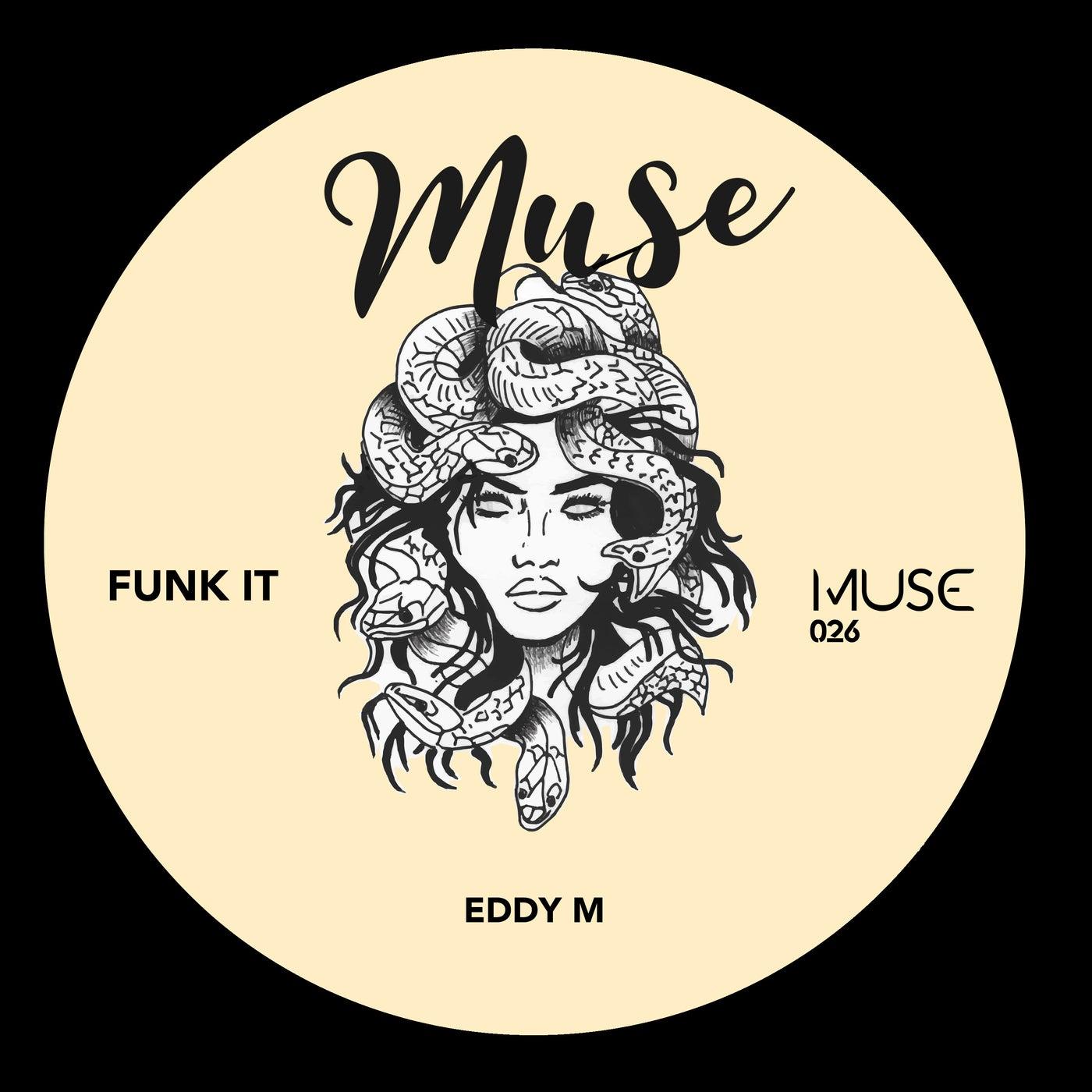 Funk It (Original Mix)