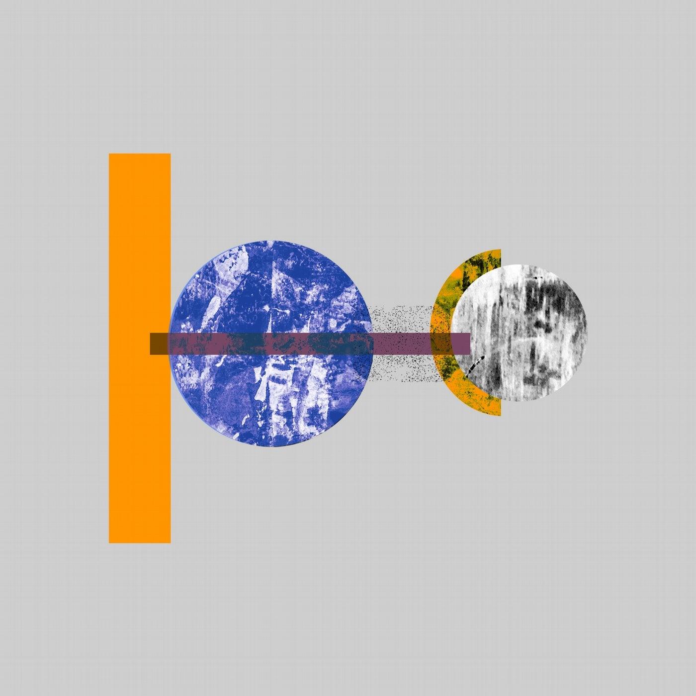 Octubre (Aera Remix)
