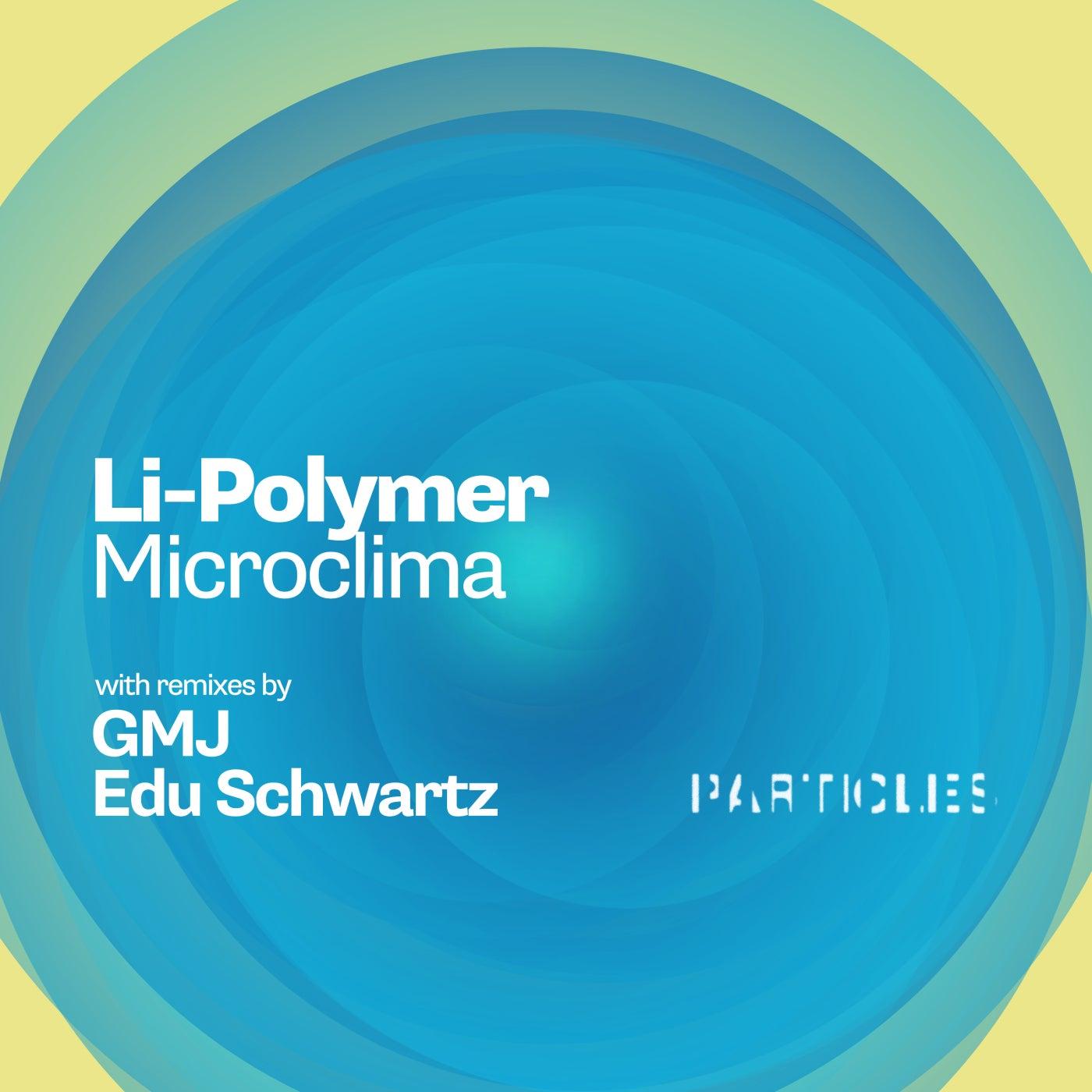 Microclima (GMJ Remix)
