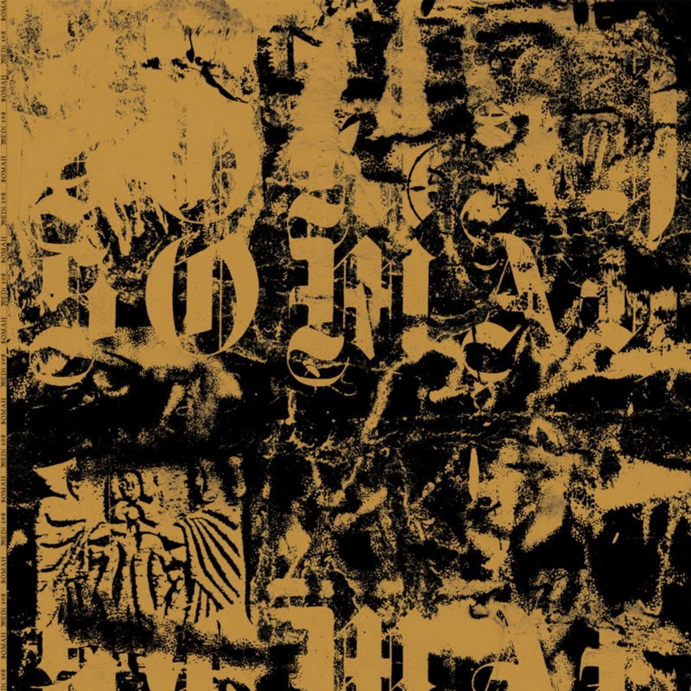 Binural (feat. Surreal) (Original Mix)