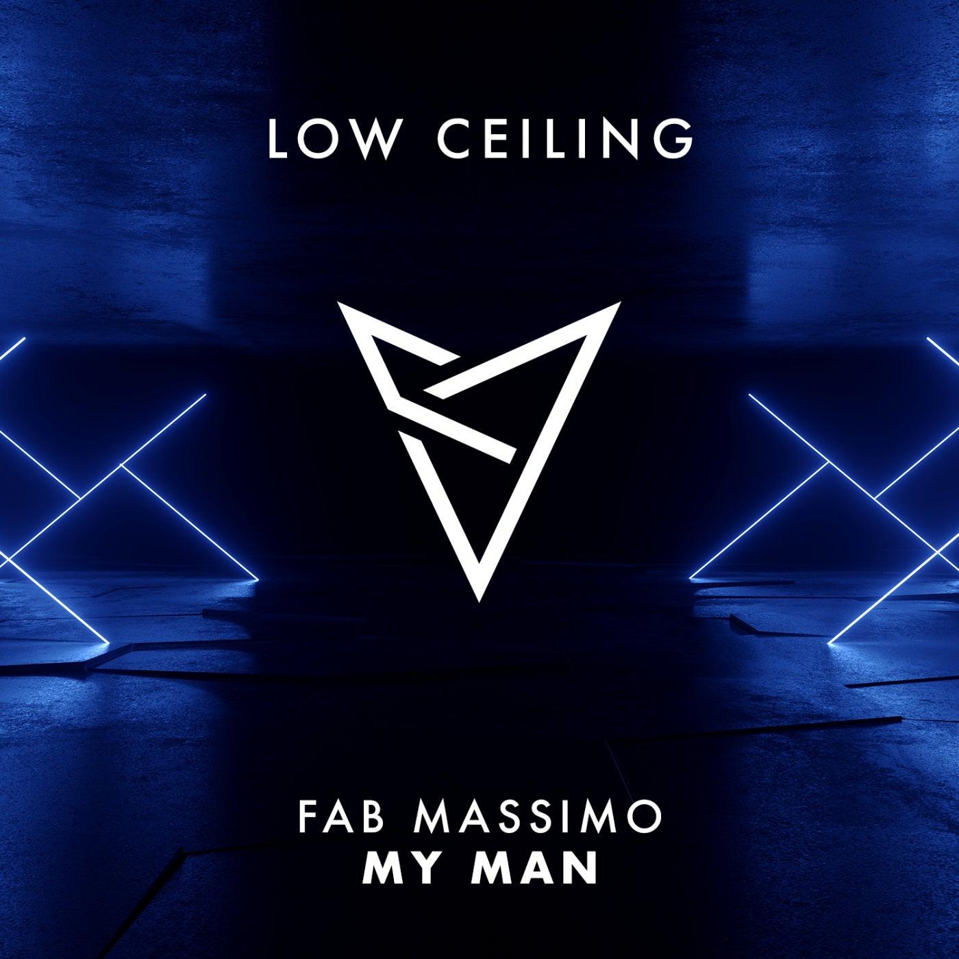 MY MAN (Original Mix)
