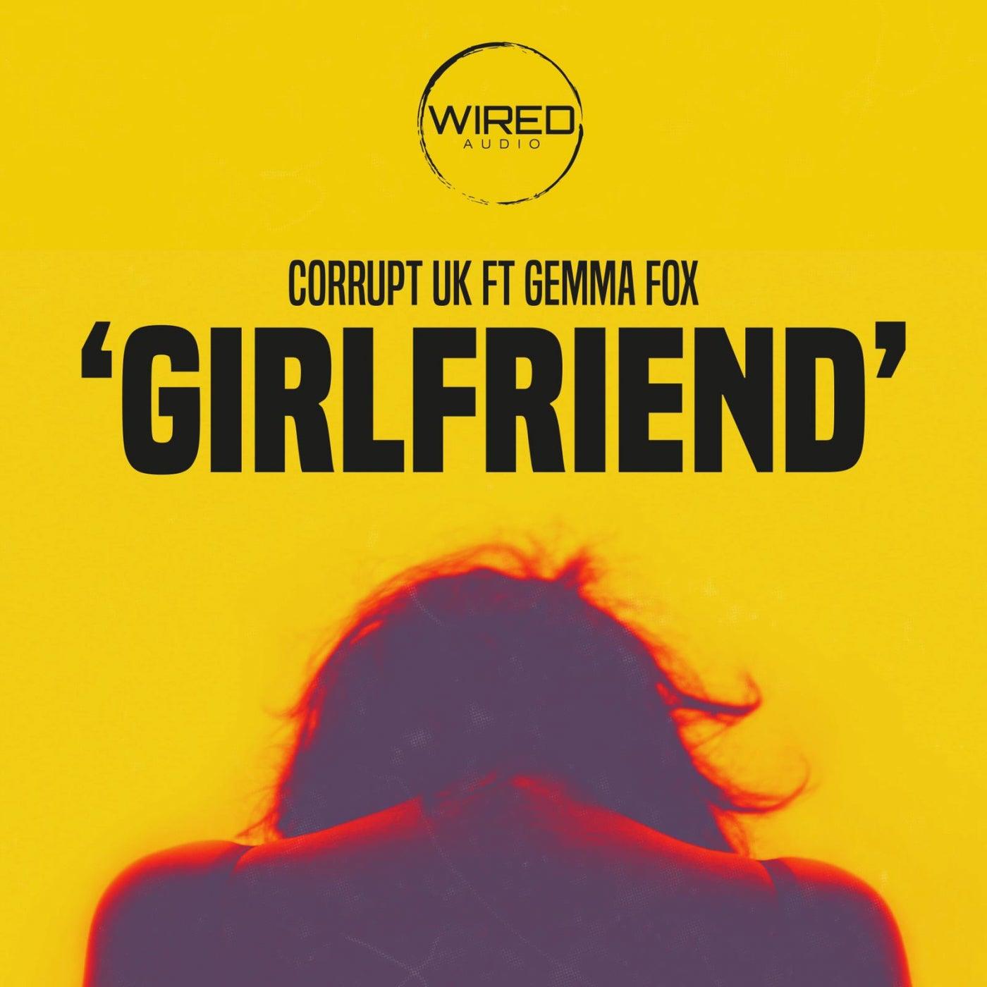Girlfriend (Original Mix)