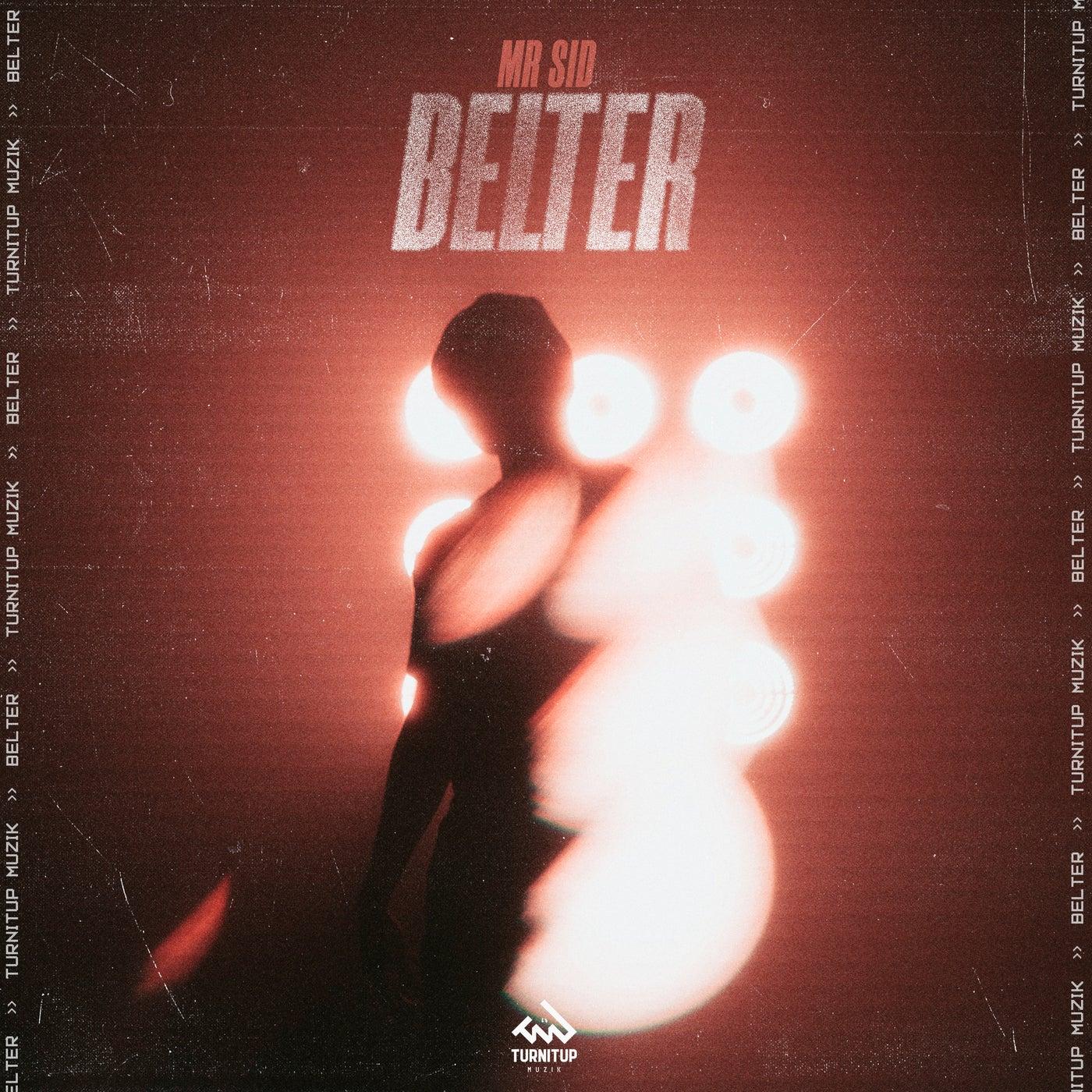 Belter (Club Mix)