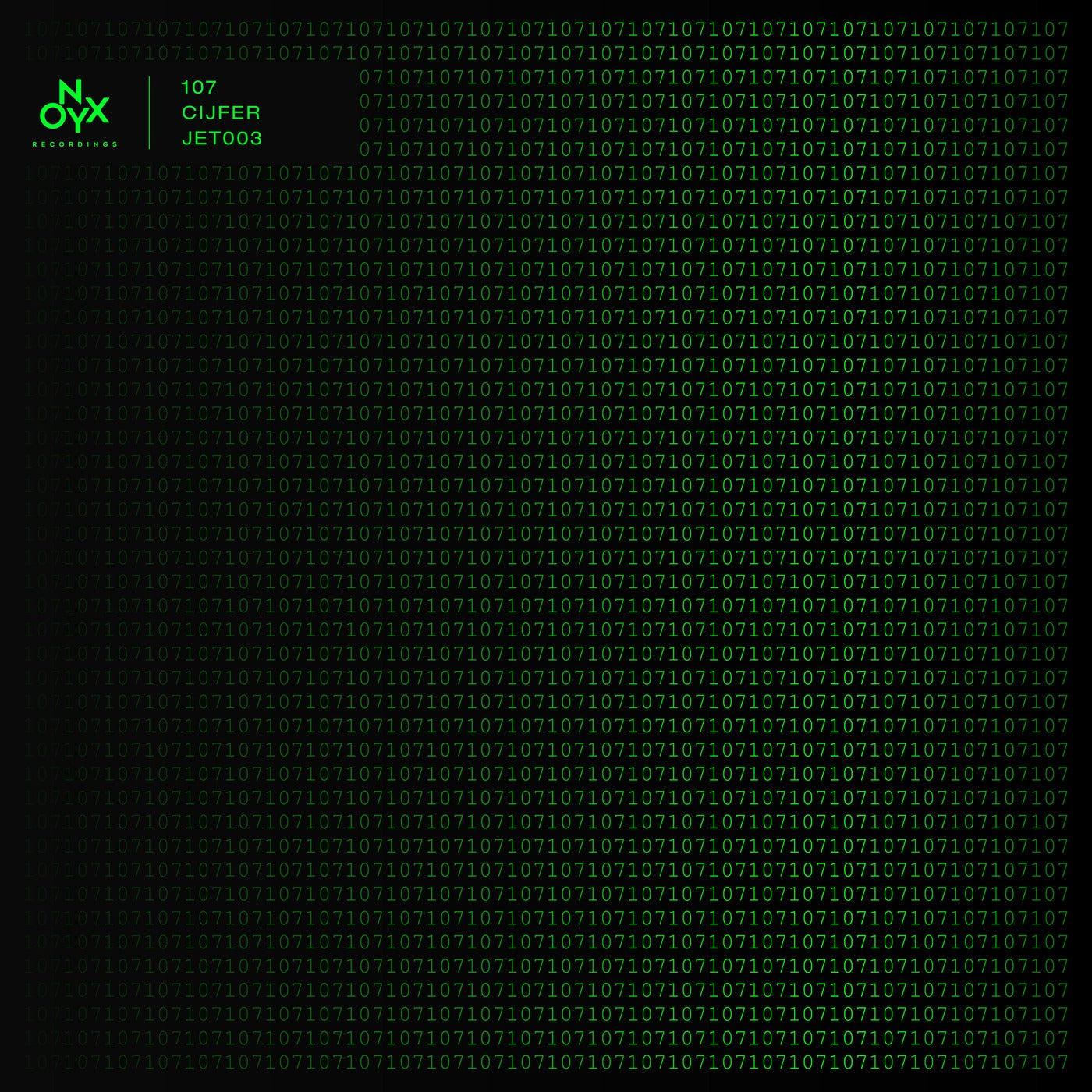 Dot Matrix (Trex Remix)