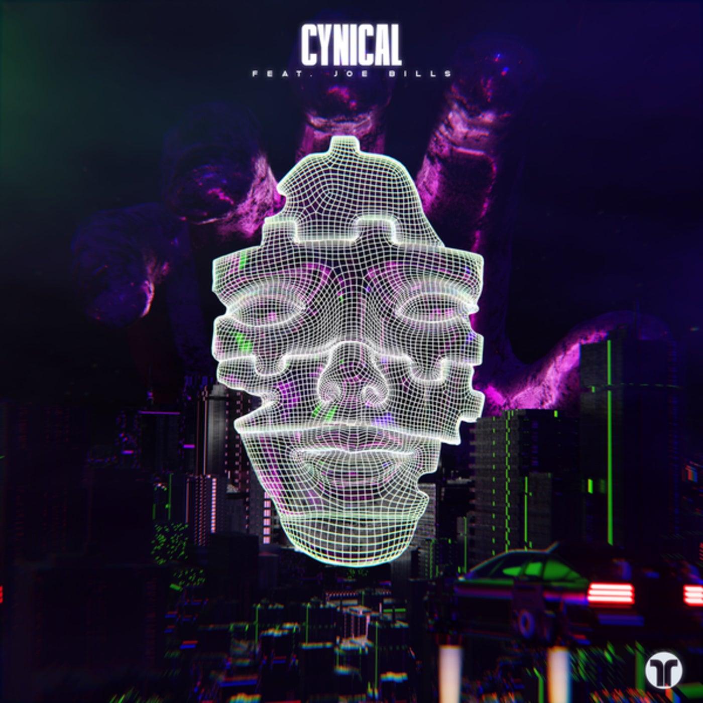CYNICAL (Original Mix)