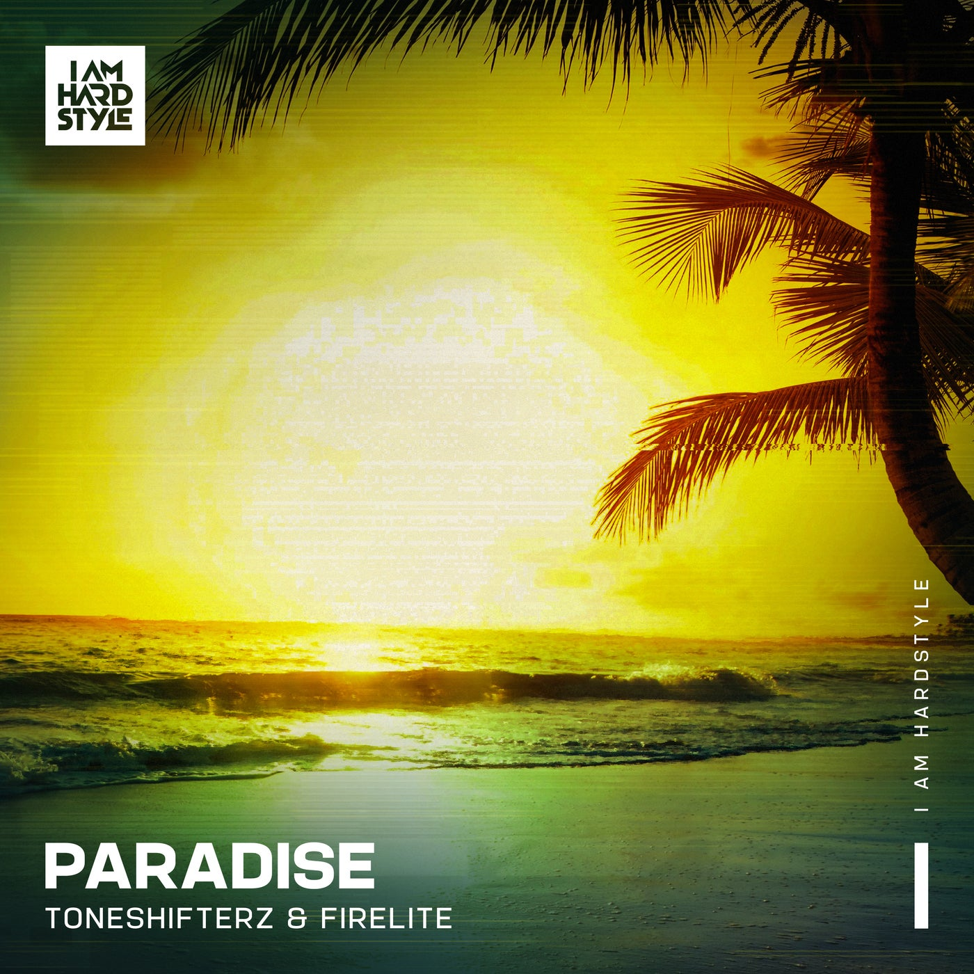 Paradise (Extended Mix)