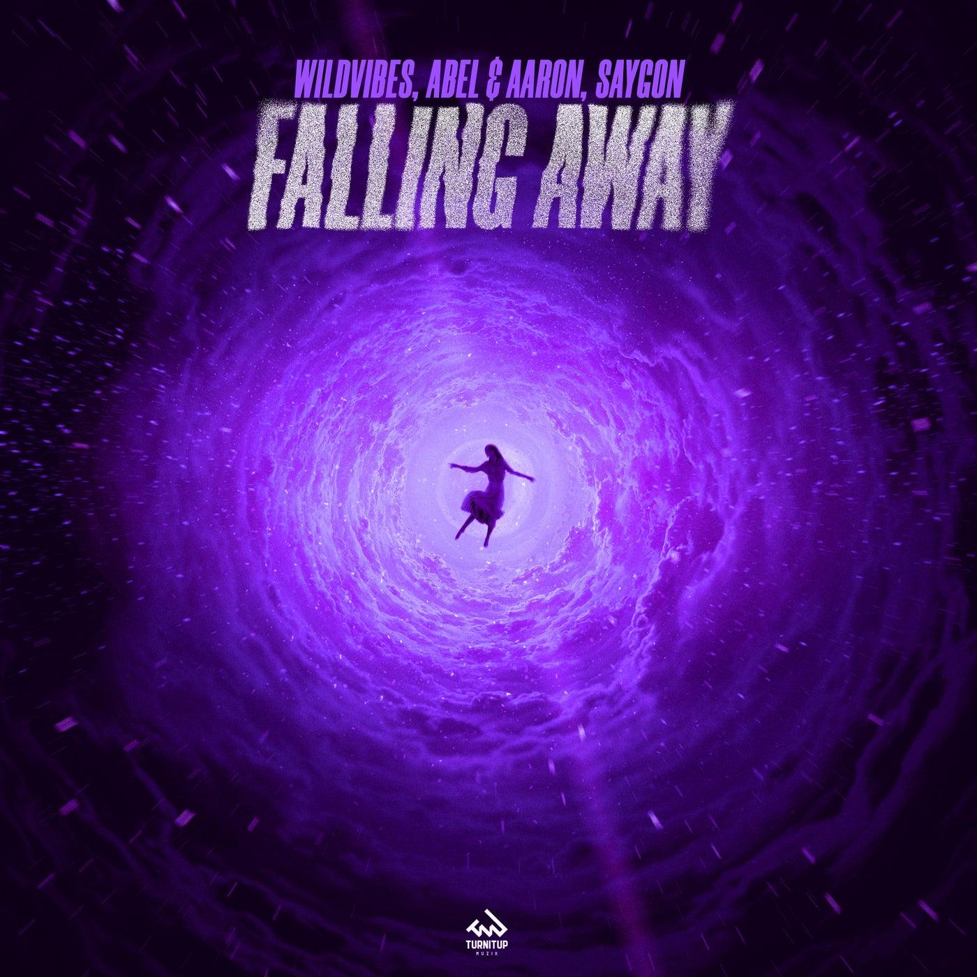 Falling Away (Club Mix)