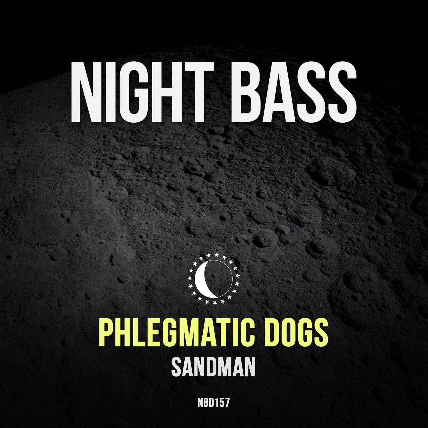 Sandman (Original Mix)