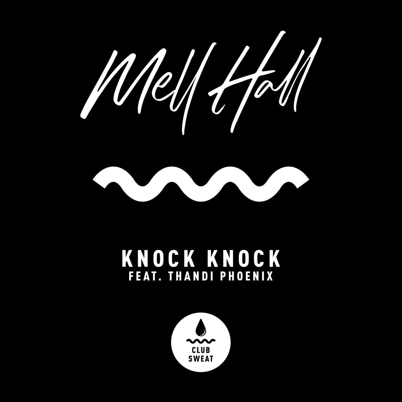 Knock Knock Feat. Thandi Phoenix (Extended Mix)