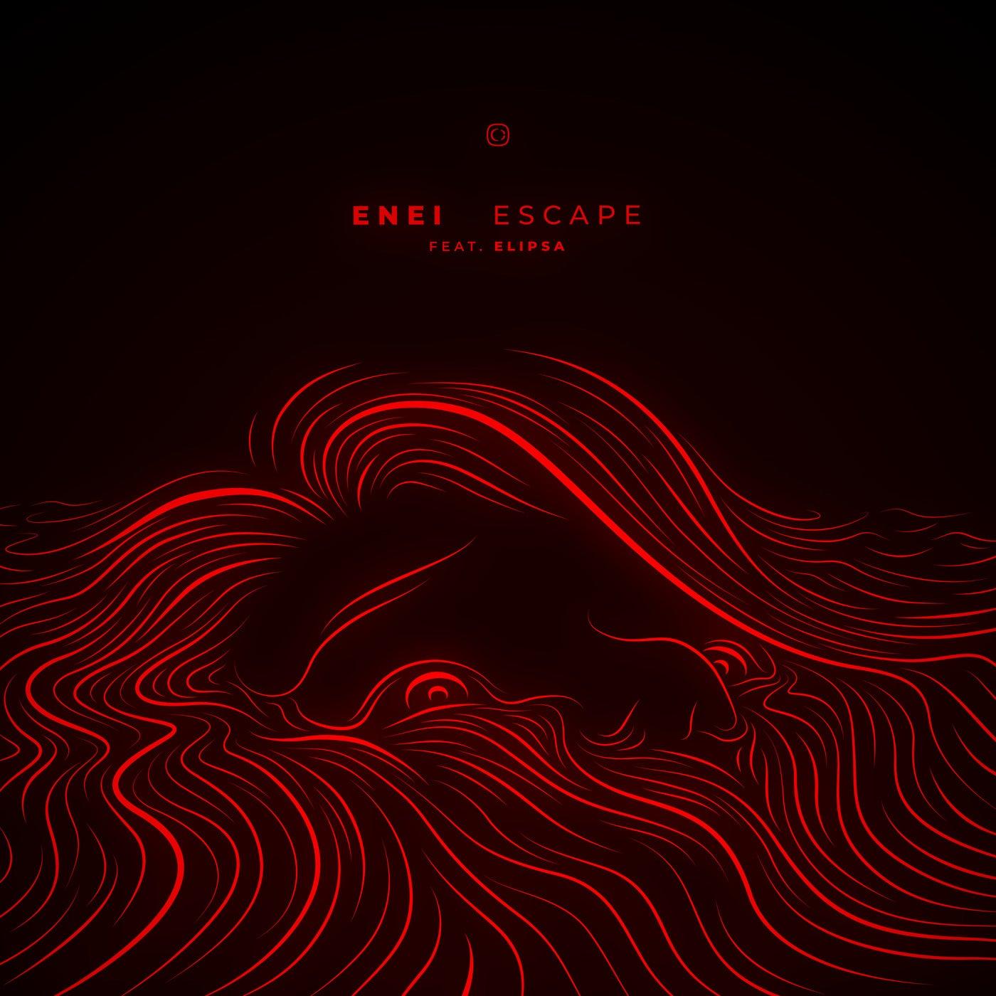 Escape (Original Mix)