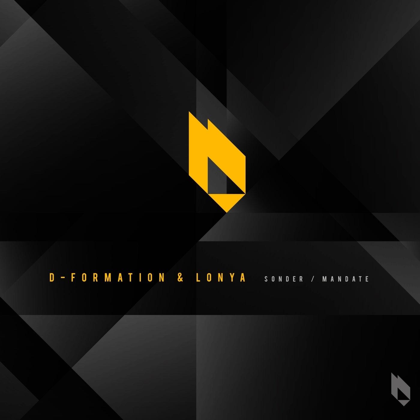 Sonder (Original Mix)