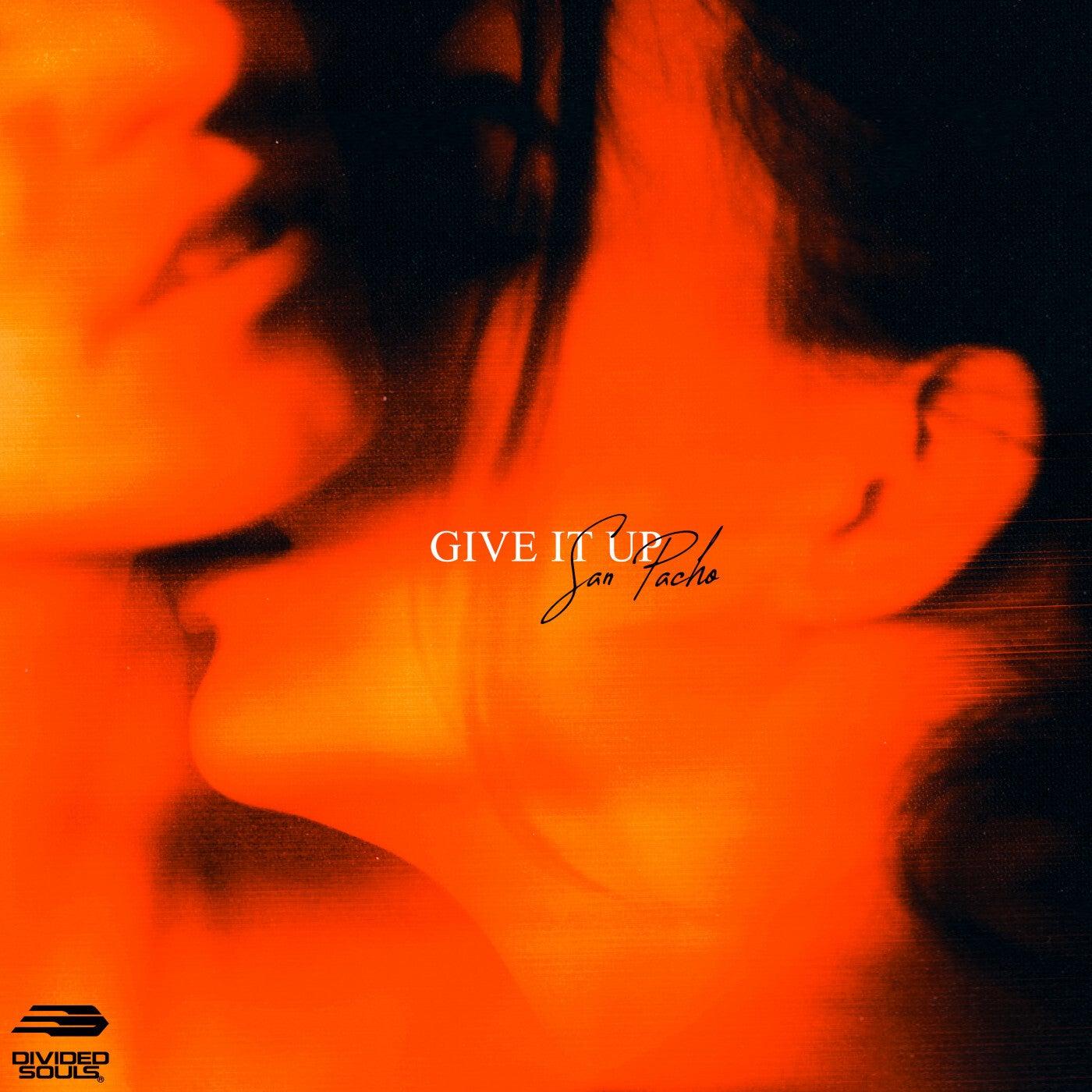 Give It Up (Original Mix)