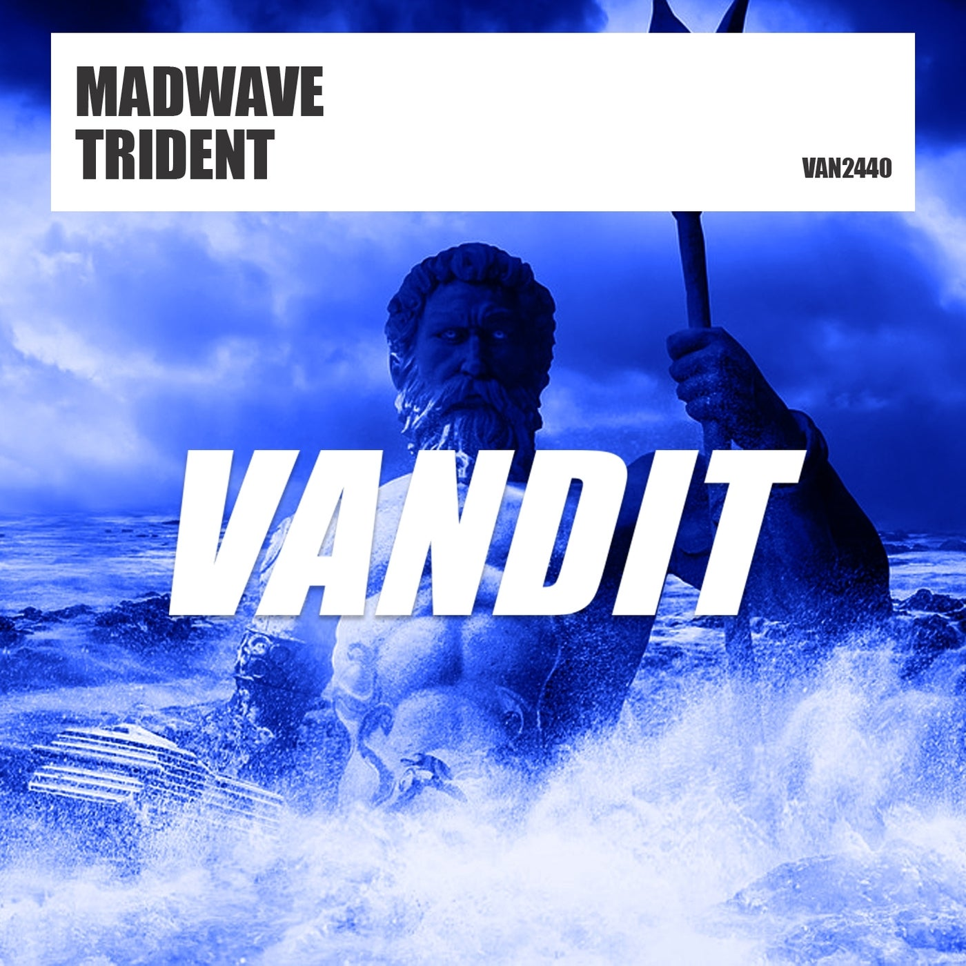 Trident (Extended)