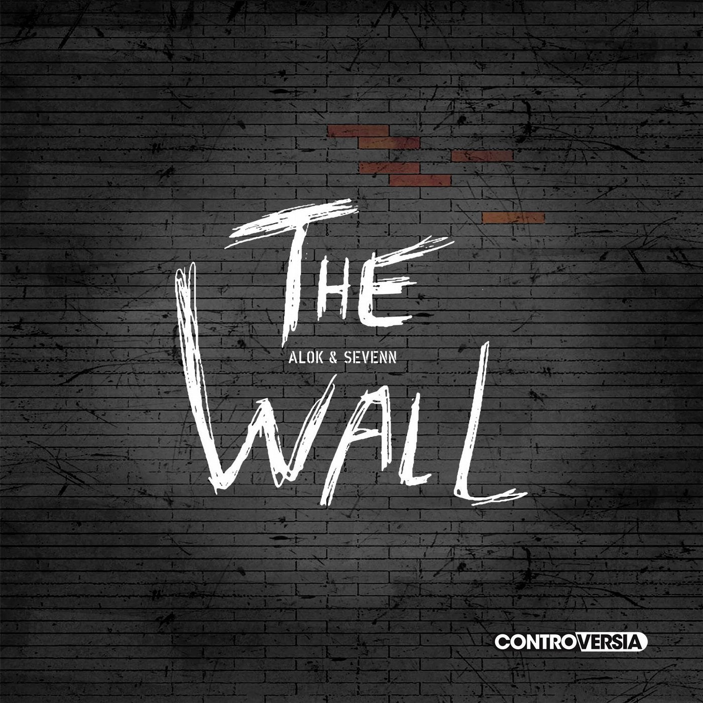 The Wall (Extended Mix)
