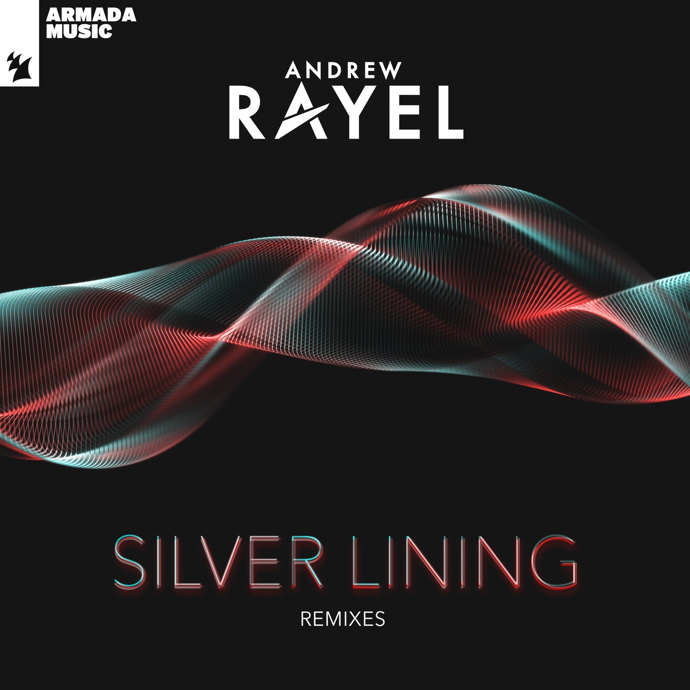 Silver Lining (Mark Sixma Extended Remix)