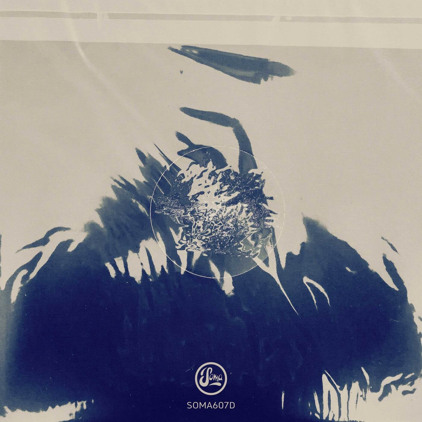 Torres Vedras 8am (Original Mix)