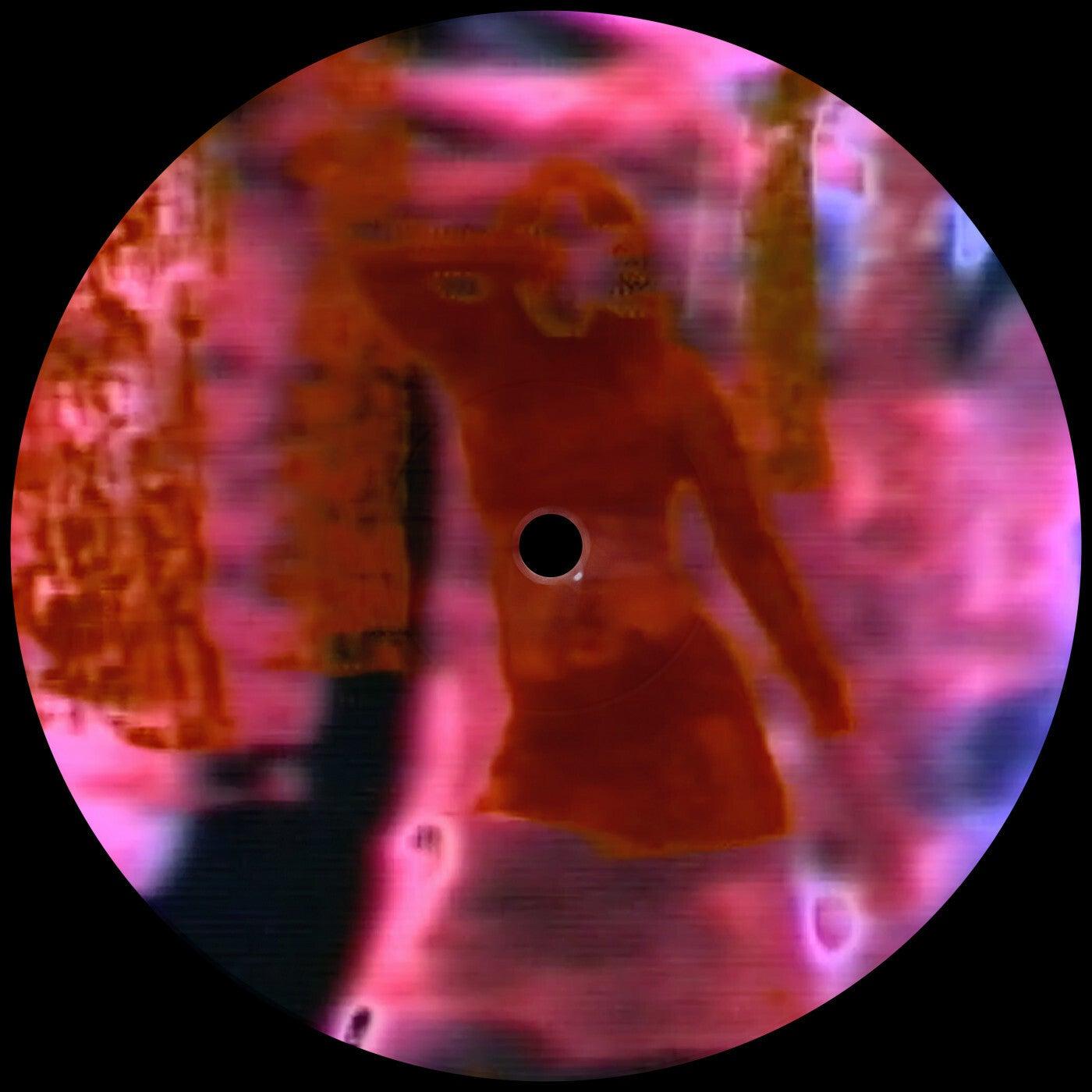 Occult Reveries (Original Mix)