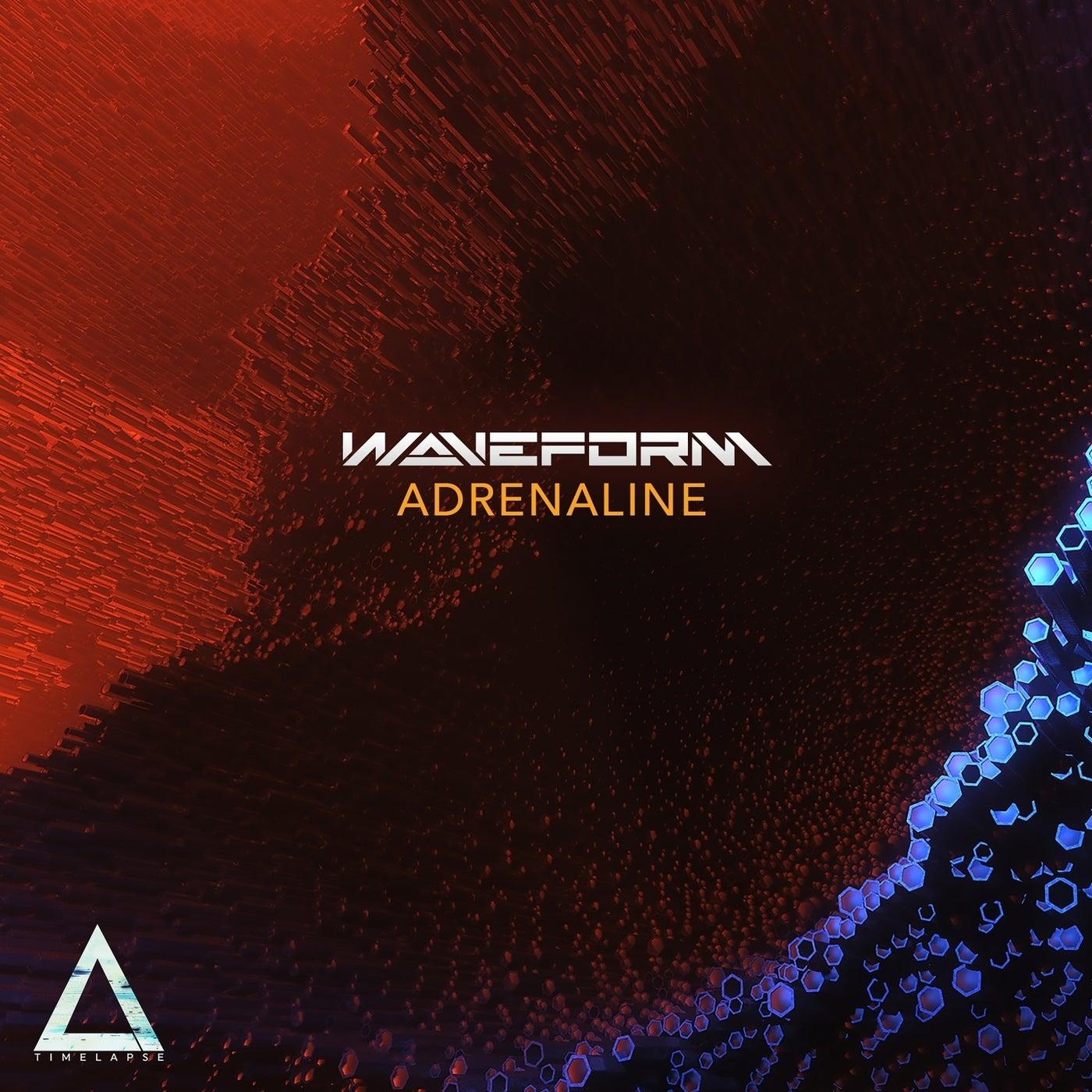 Adrenaline (Original Mix)