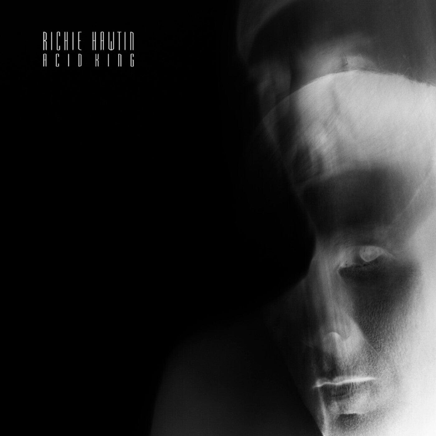 Acid King (Full Tilt Mix)