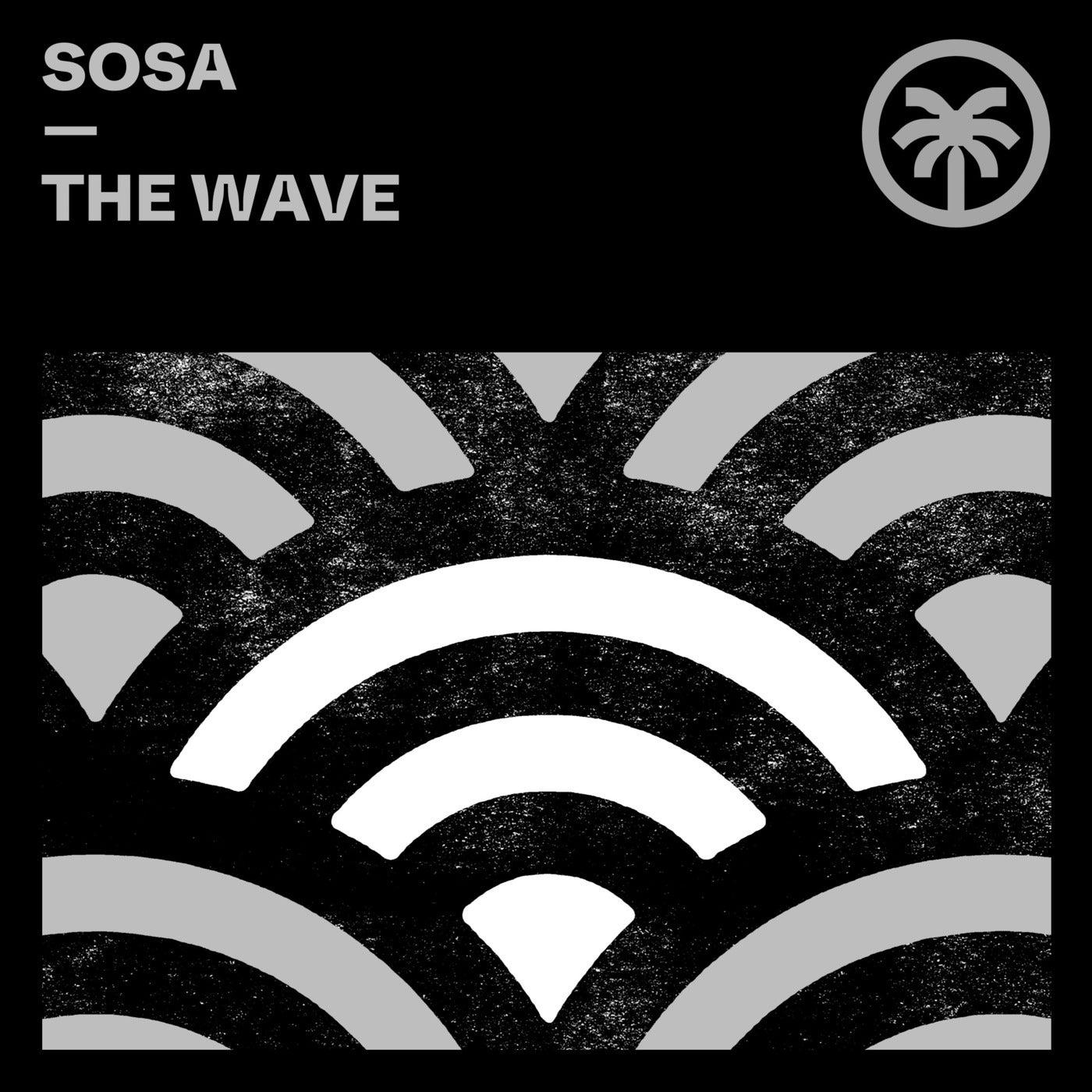 Warp Speed (Original Mix)
