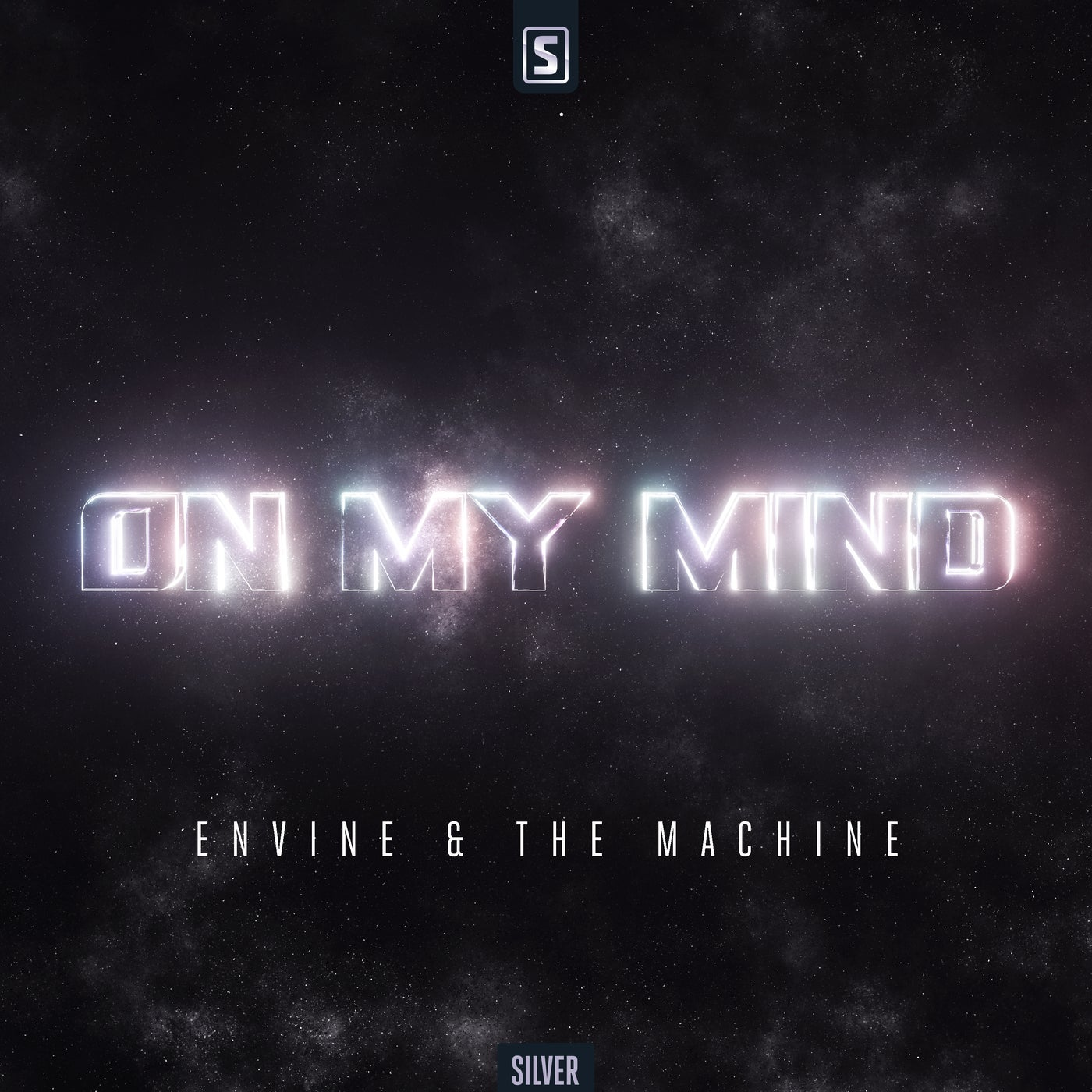 On My Mind (Original Mix)